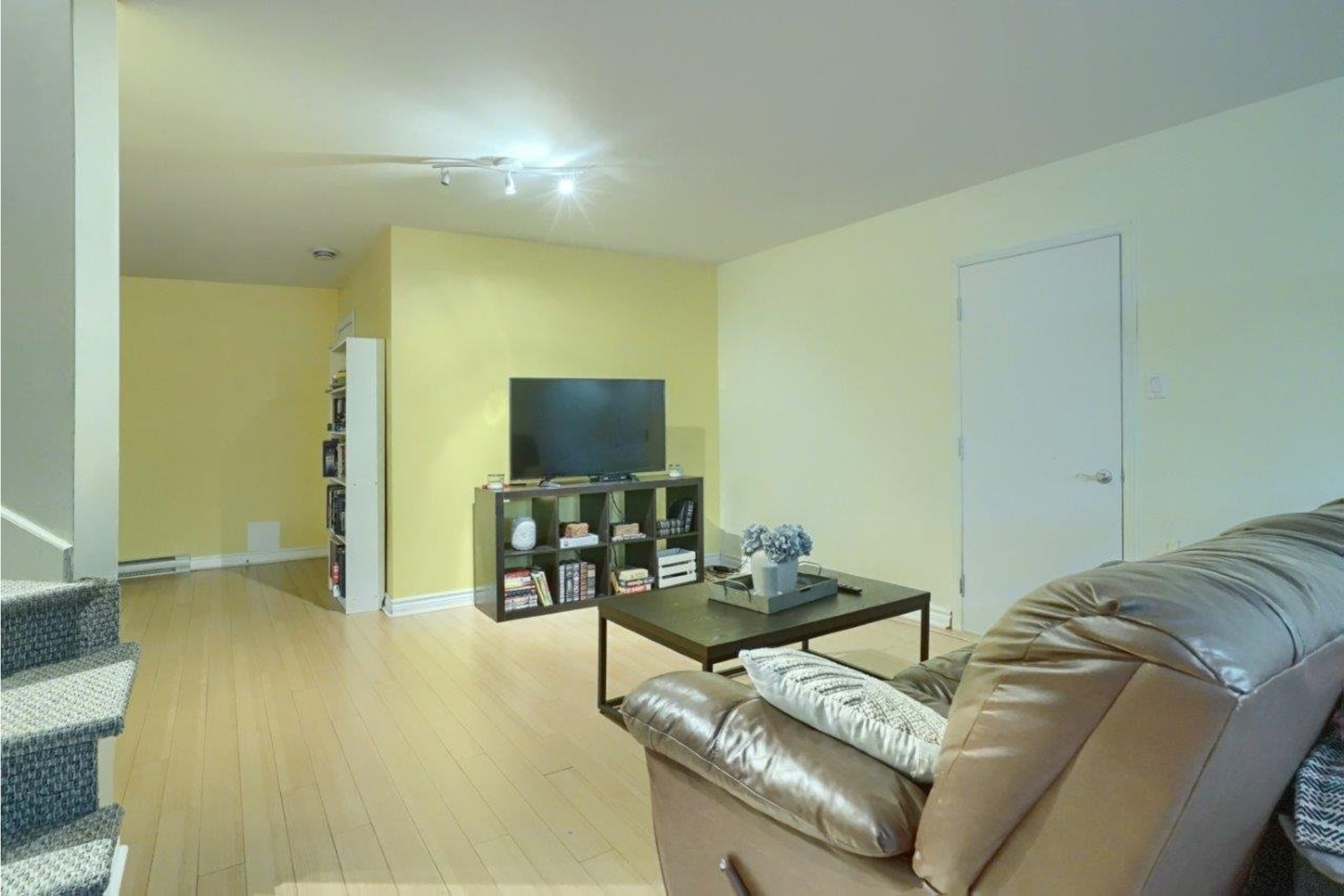 image 23 - House For sale Brossard - 12 rooms