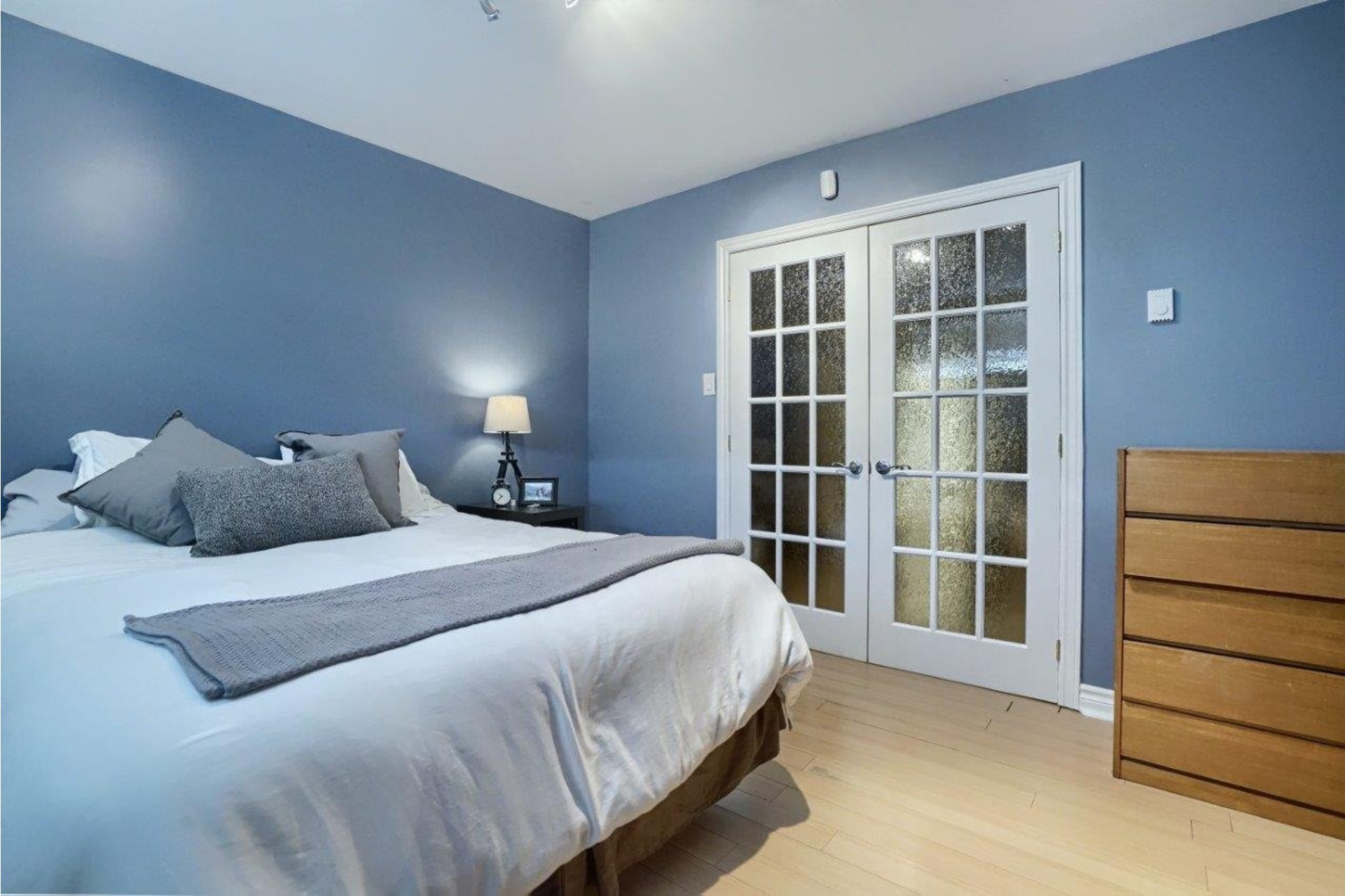 image 27 - House For sale Brossard - 12 rooms