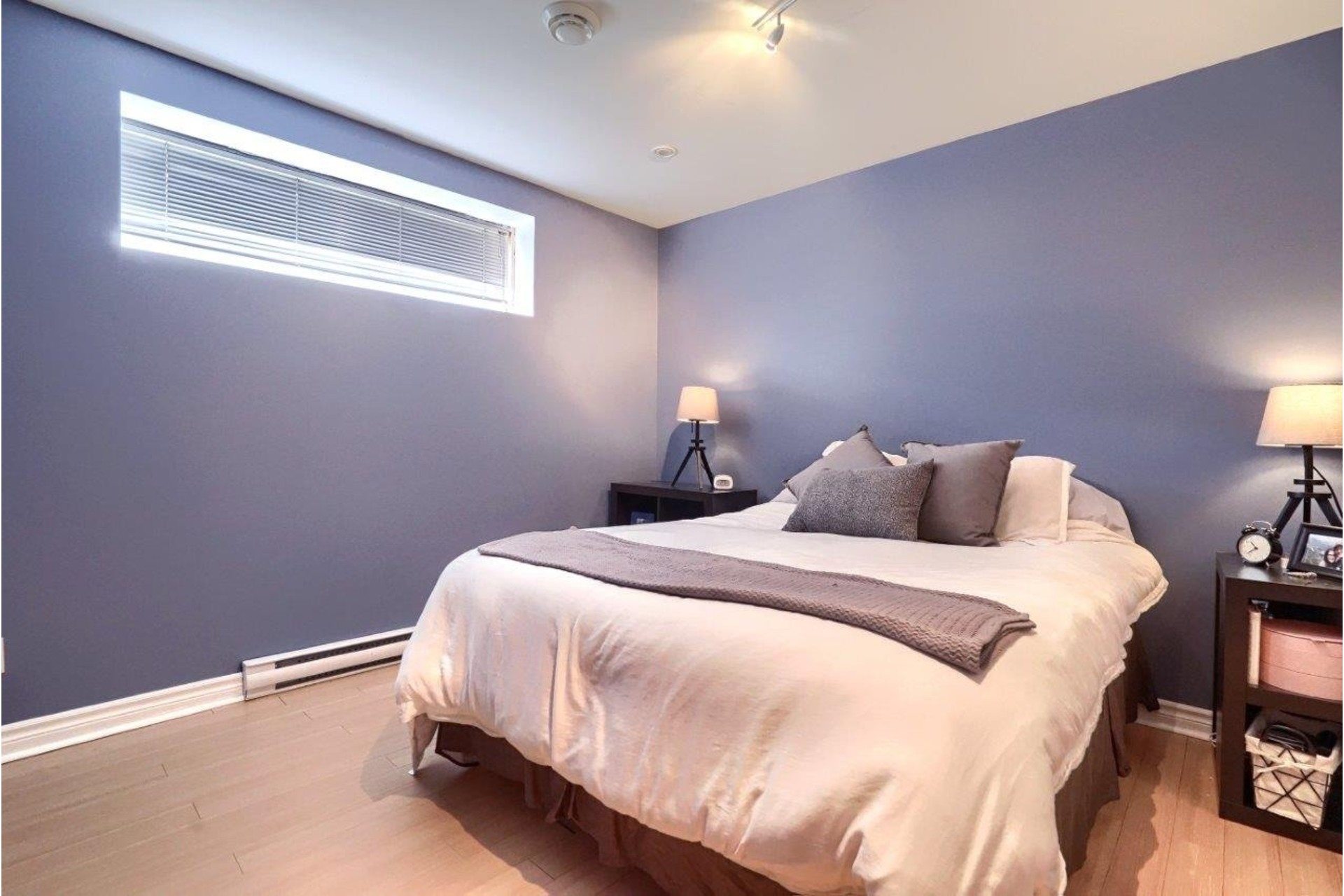 image 26 - House For sale Brossard - 12 rooms