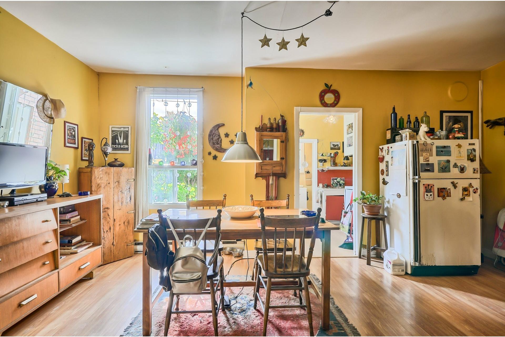 image 25 - Income property For sale Montréal Rosemont/La Petite-Patrie