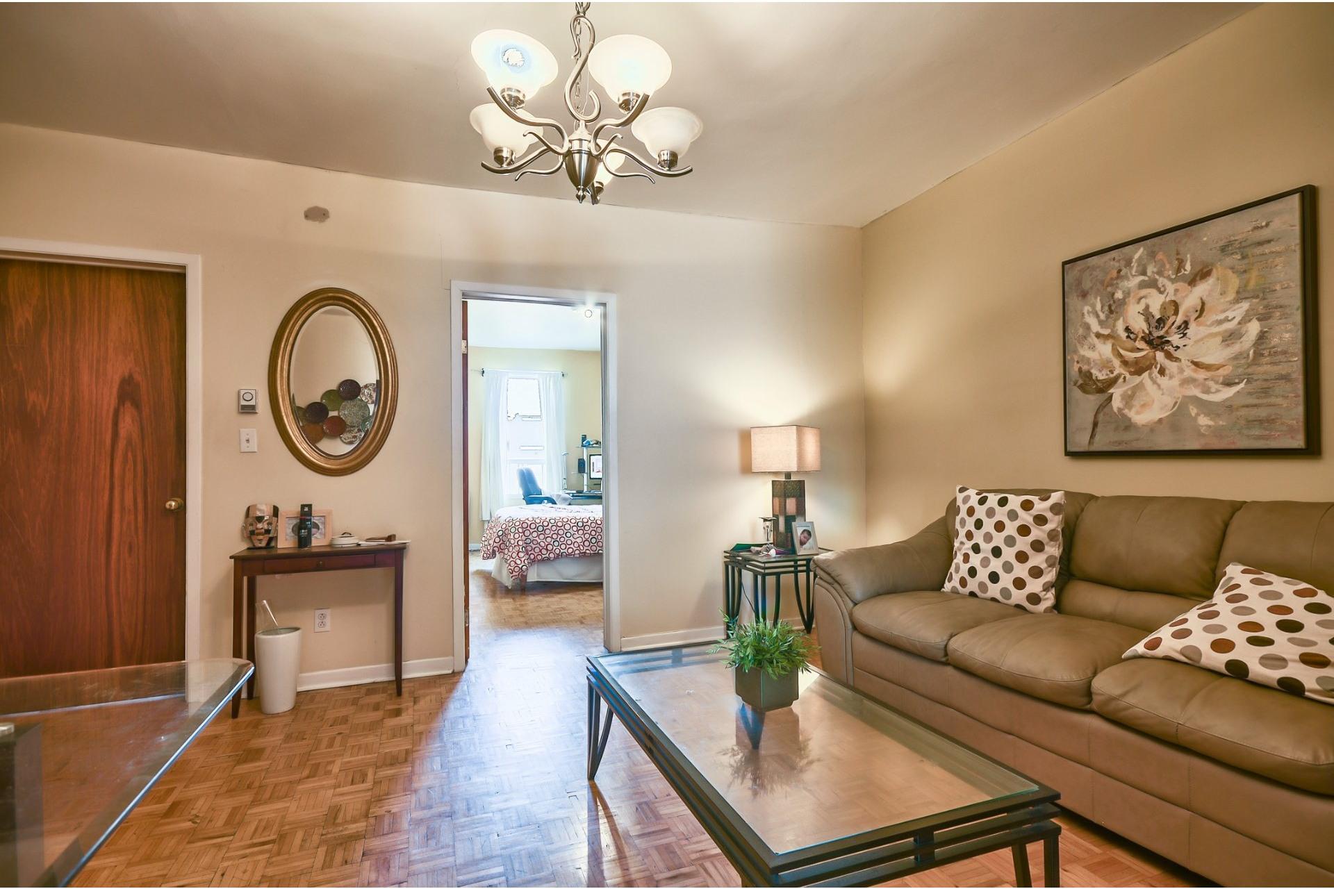 image 17 - Income property For sale Montréal Rosemont/La Petite-Patrie