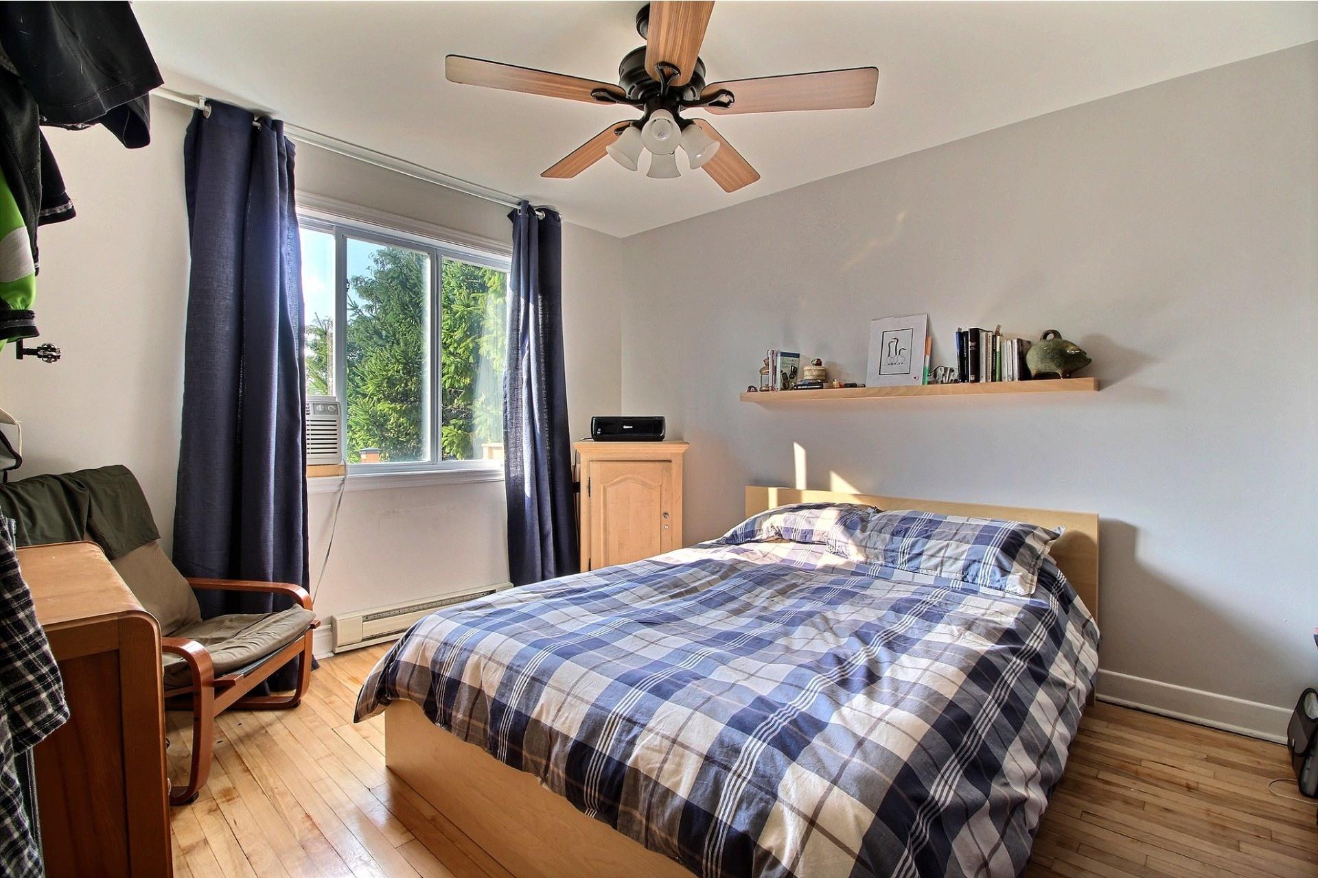 image 6 - Duplex À vendre Montréal Rivière-des-Prairies/Pointe-aux-Trembles  - 4 pièces