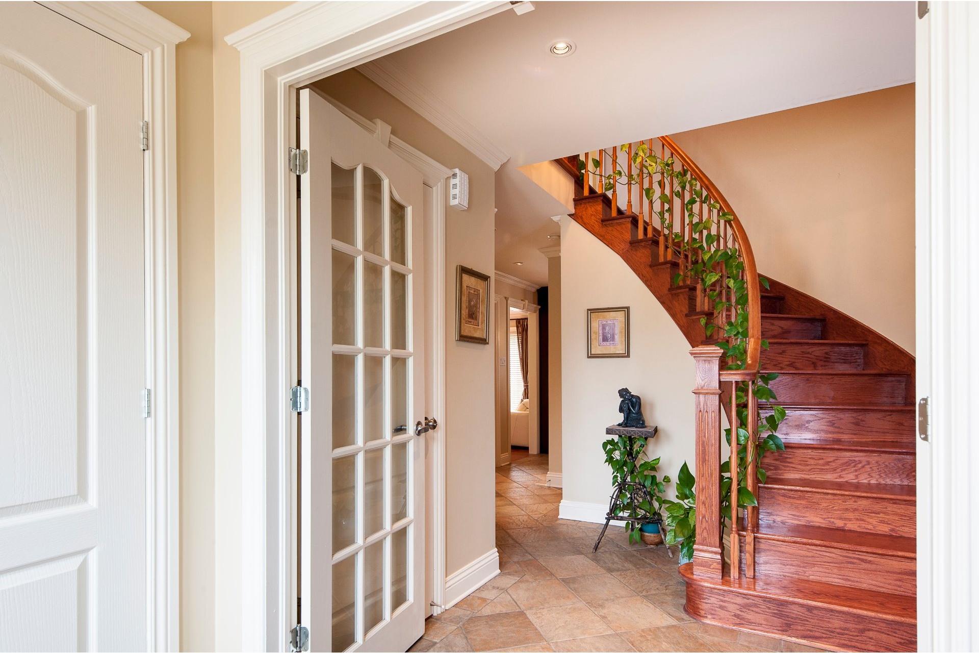 image 5 - Maison À vendre Kirkland - 16 pièces