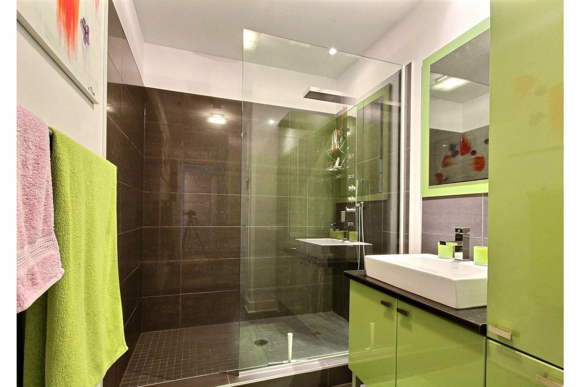 image 9 - Departamento En venta Montréal Lachine  - 5 habitaciones