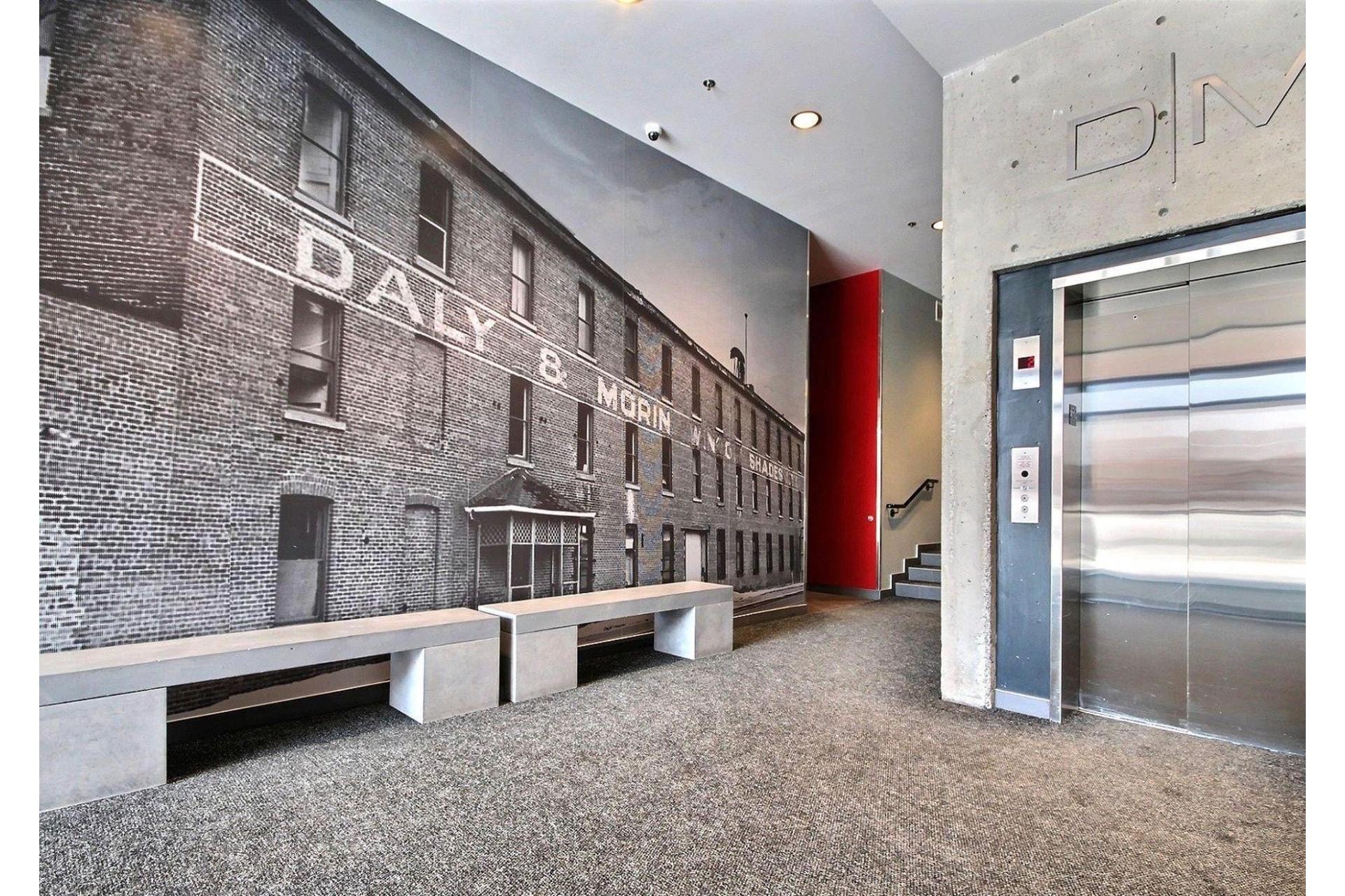 image 1 - Departamento En venta Montréal Lachine  - 5 habitaciones