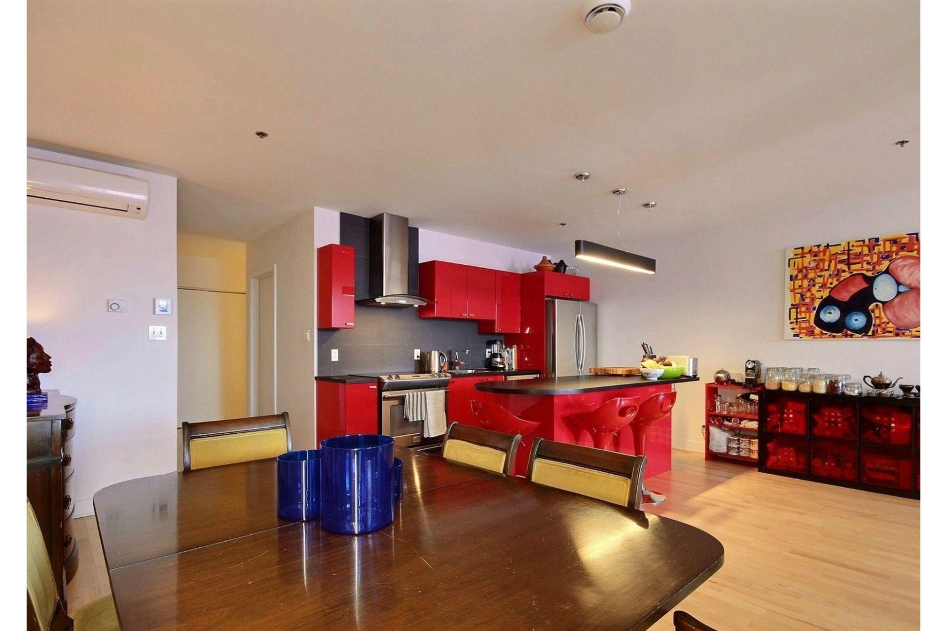 image 3 - Departamento En venta Montréal Lachine  - 5 habitaciones