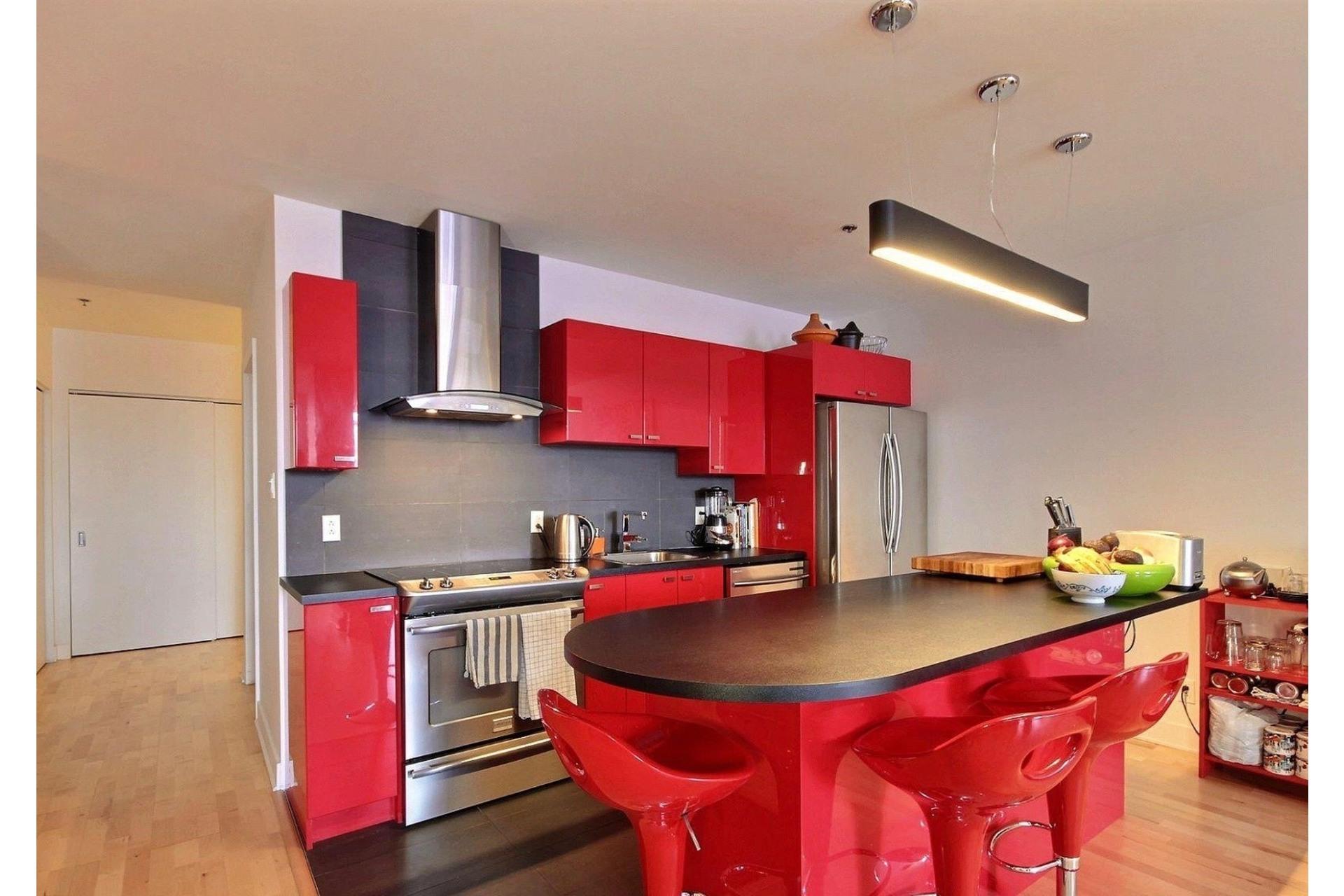 image 4 - Departamento En venta Montréal Lachine  - 5 habitaciones