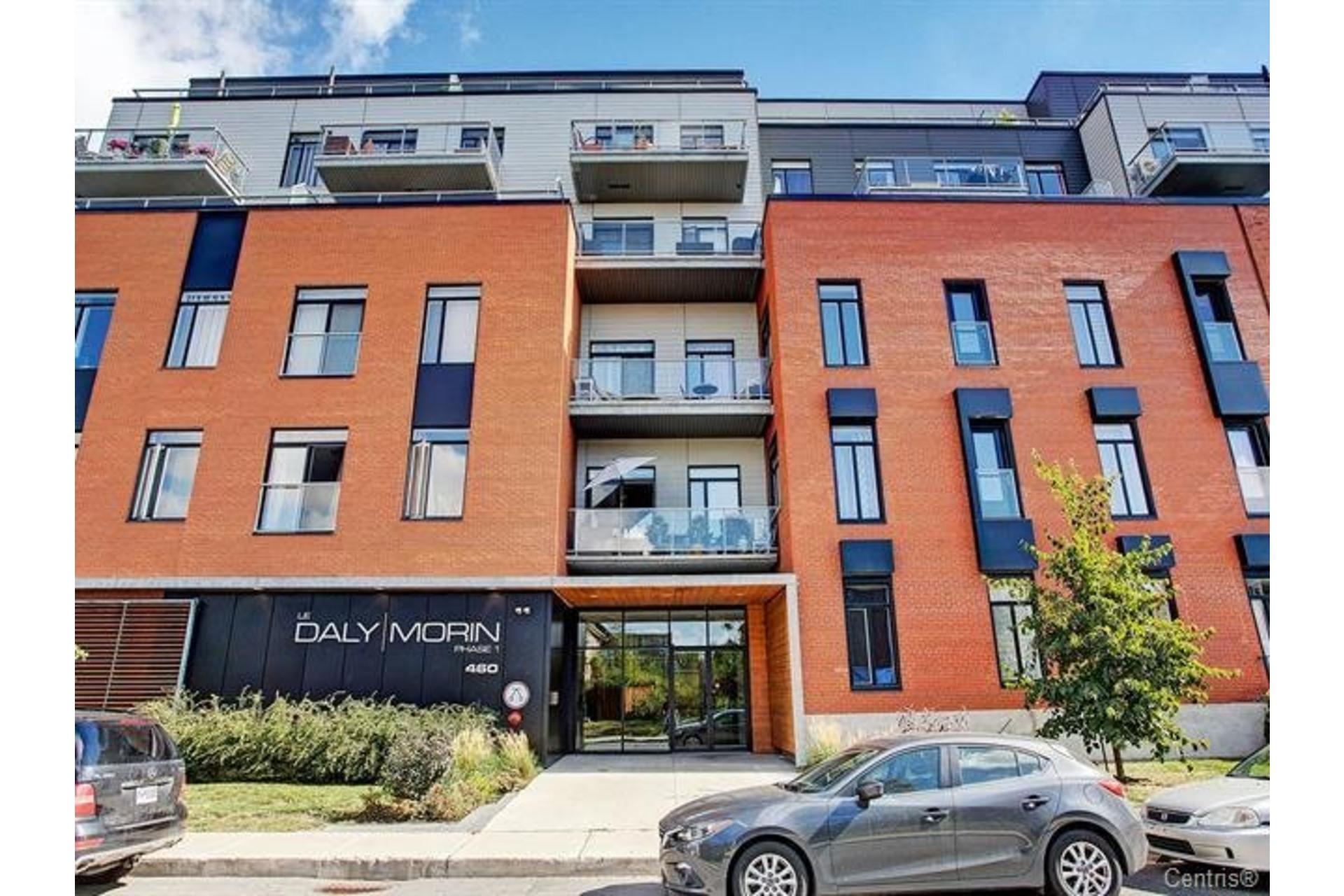image 0 - Departamento En venta Montréal Lachine  - 5 habitaciones