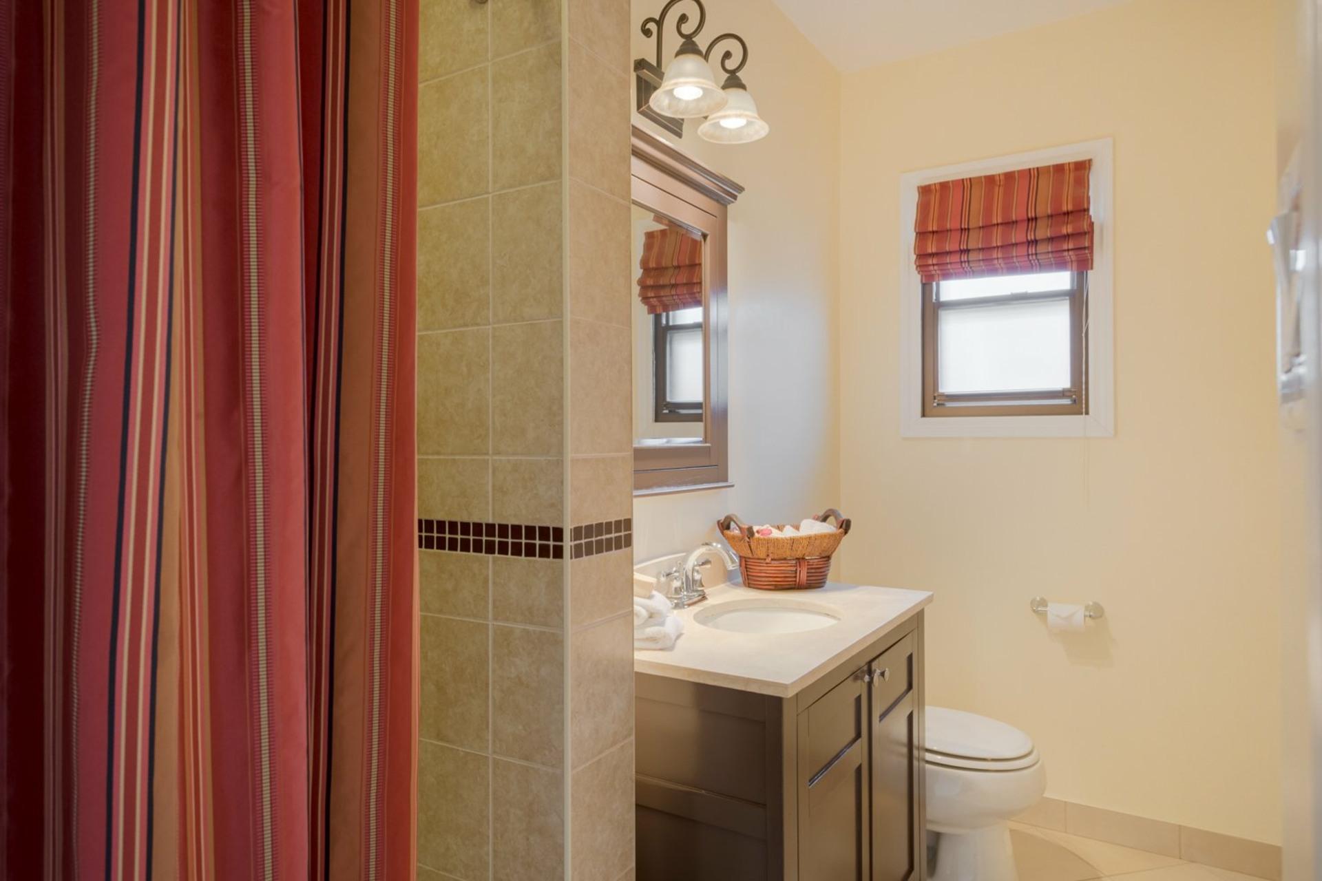 image 14 - House For sale Montréal-Ouest - 16 rooms