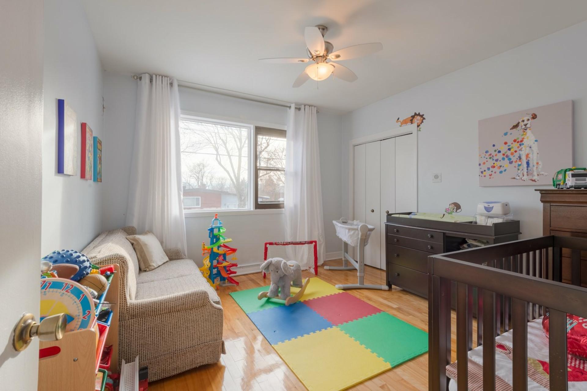 image 12 - House For sale Montréal-Ouest - 16 rooms