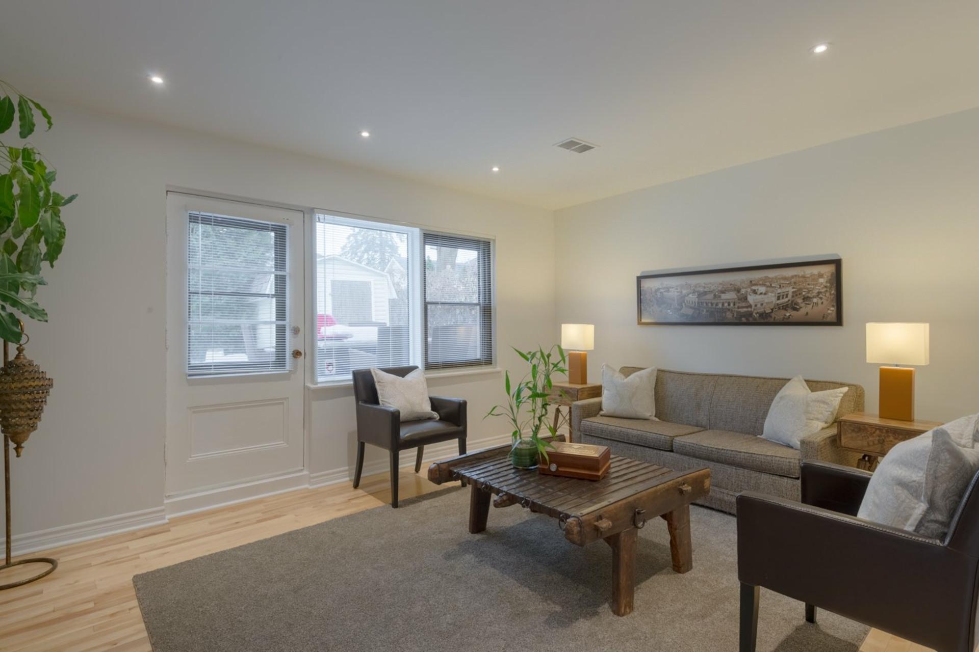 image 20 - House For sale Montréal-Ouest - 16 rooms