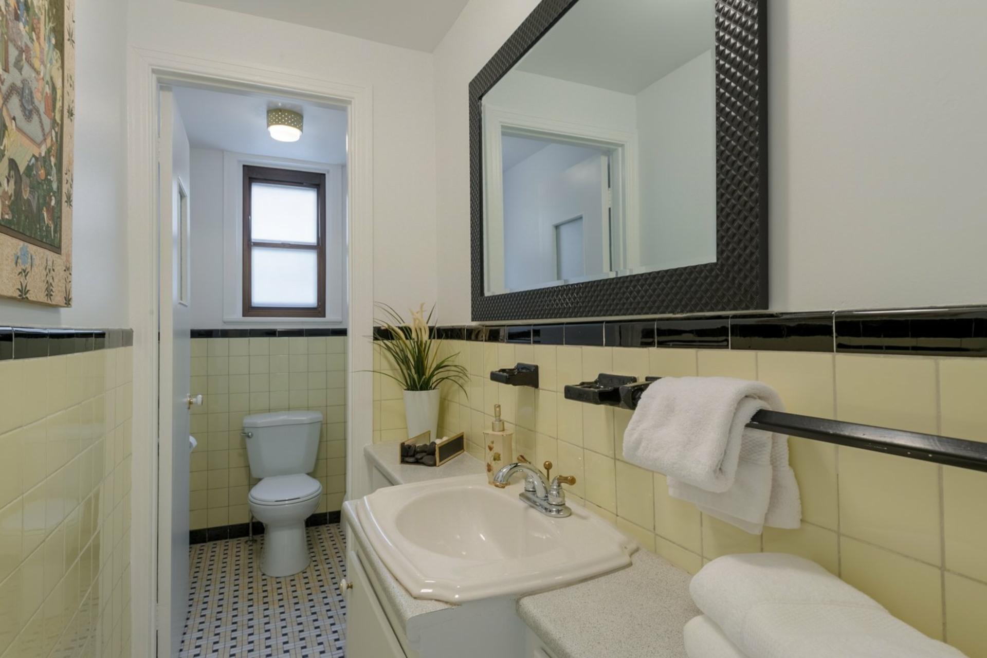 image 19 - House For sale Montréal-Ouest - 16 rooms