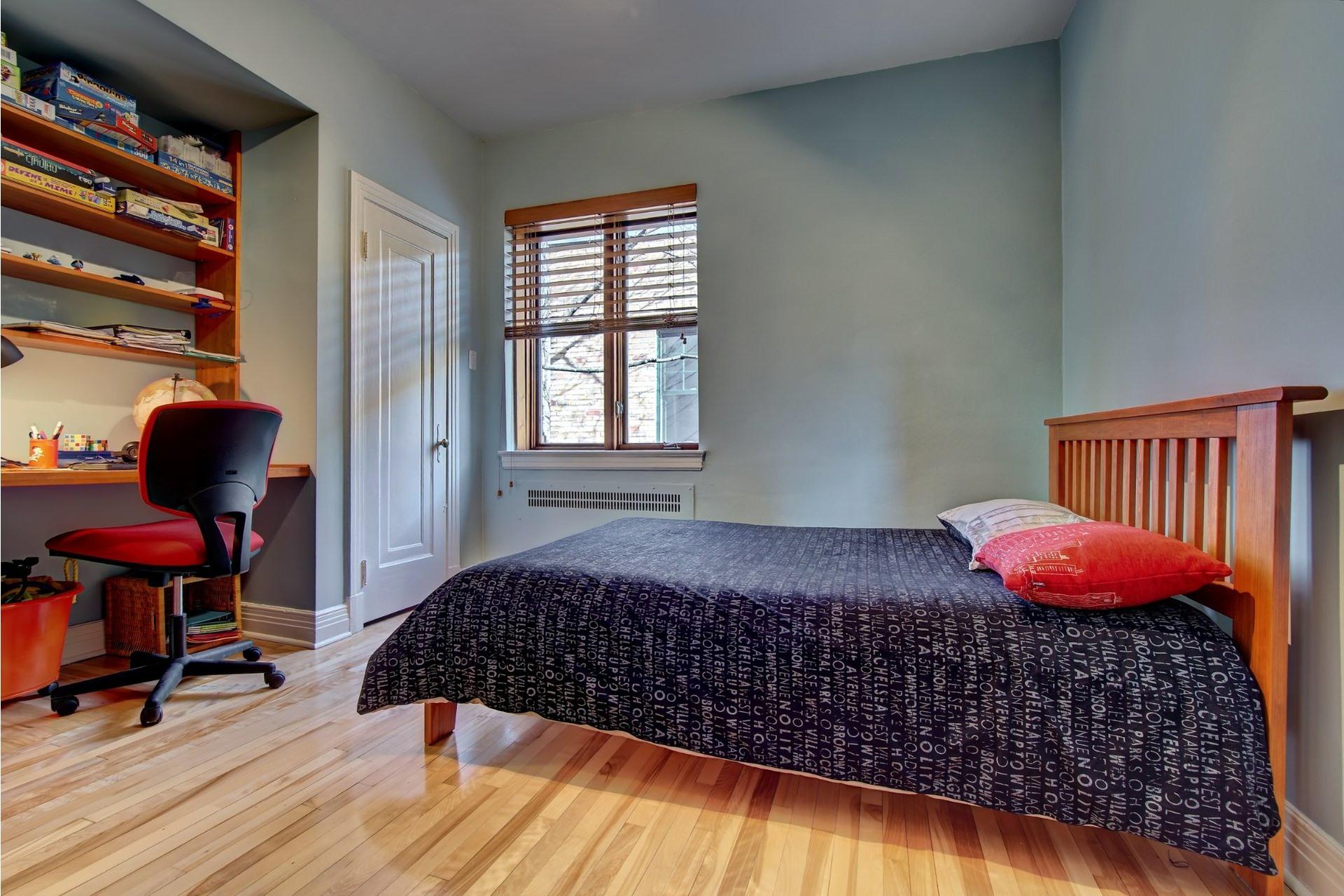 image 10 - Apartment For sale Montréal Outremont  - 10 rooms