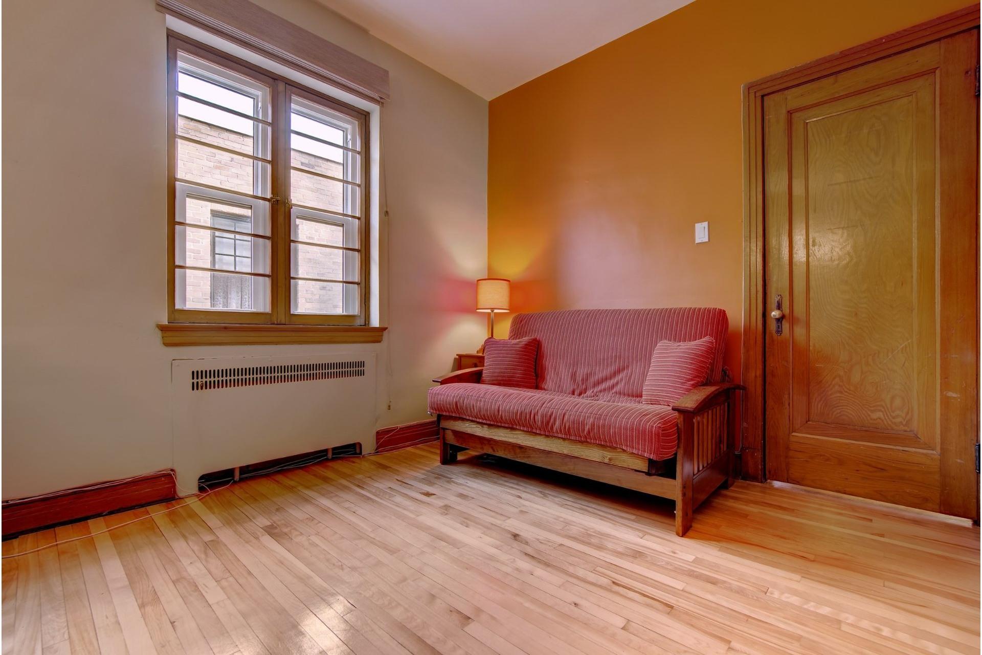 image 11 - Apartment For sale Montréal Outremont  - 10 rooms