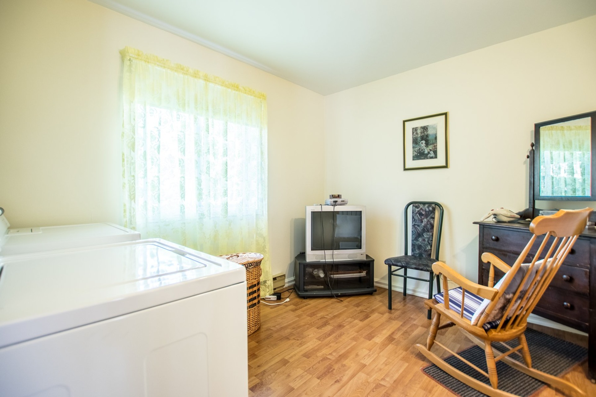 image 12 - House For sale Beauharnois - 9 rooms