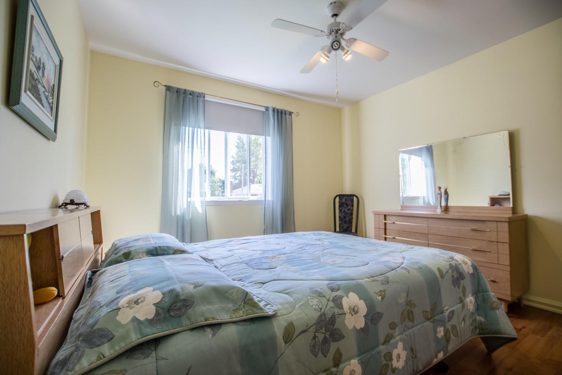 image 11 - MX - Casa sola - MX En venta Beauharnois - 9 habitaciones