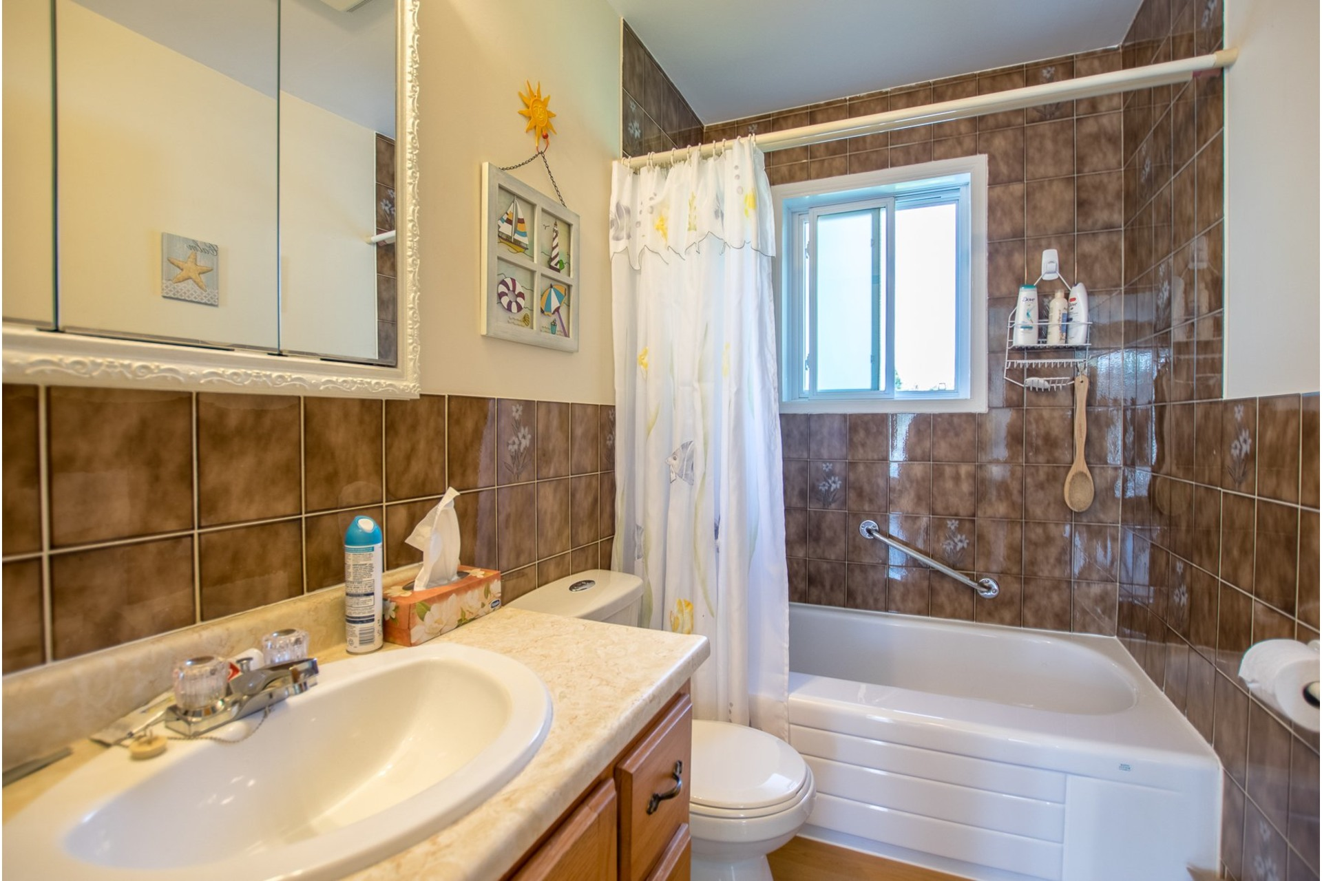 image 13 - House For sale Beauharnois - 9 rooms