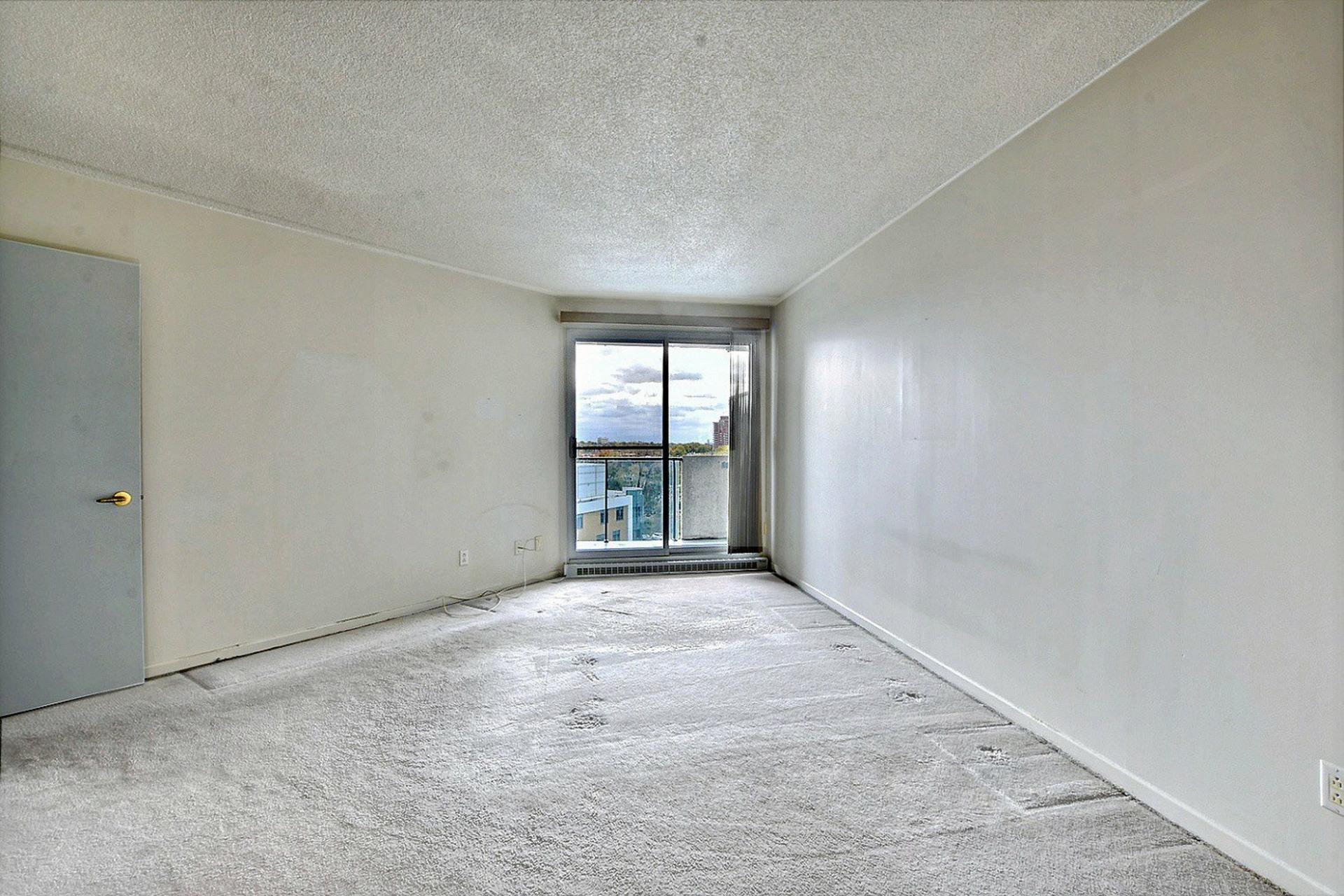 image 7 - Appartement À vendre Montréal Montréal-Nord  - 6 pièces
