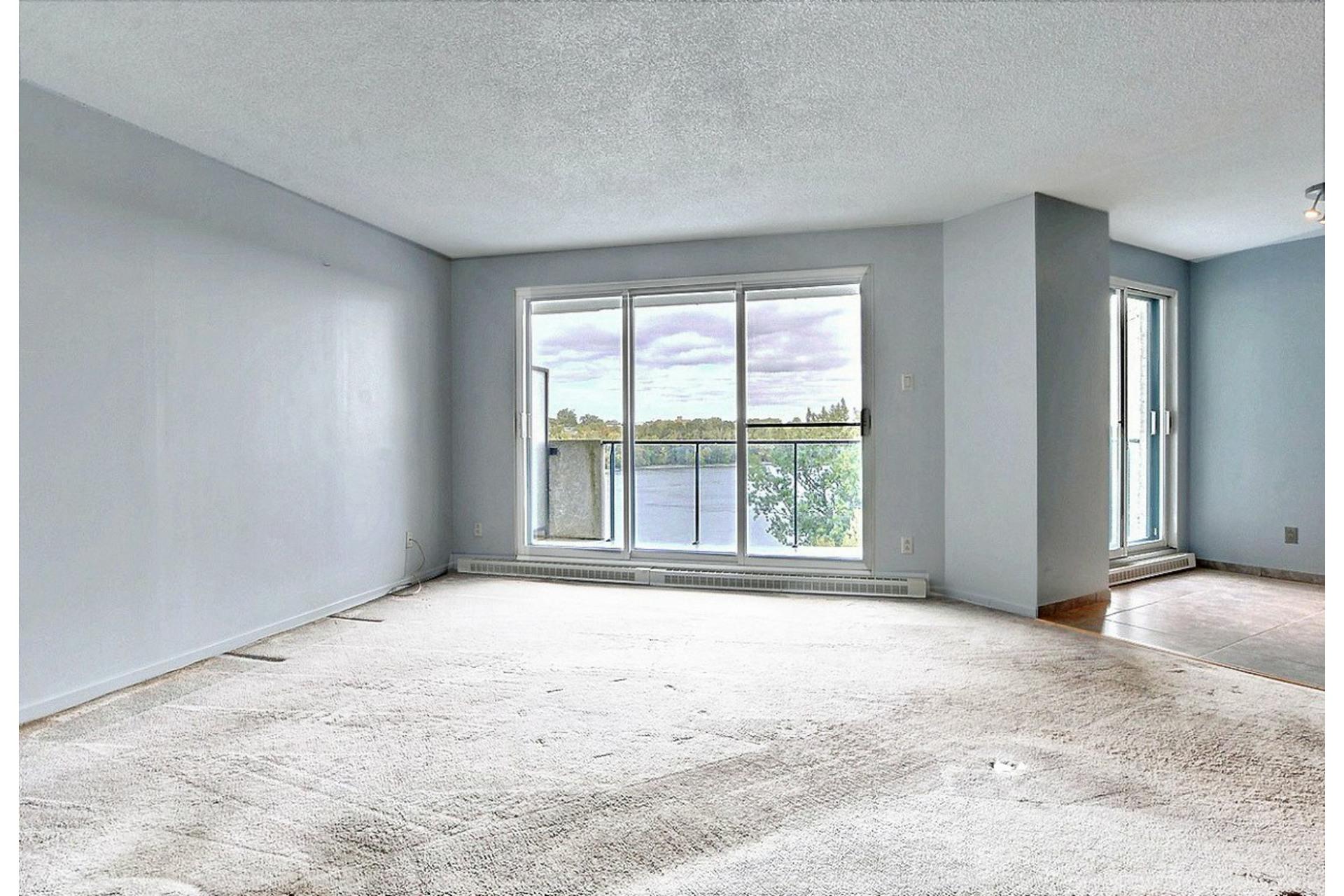 image 5 - Appartement À vendre Montréal Montréal-Nord  - 6 pièces