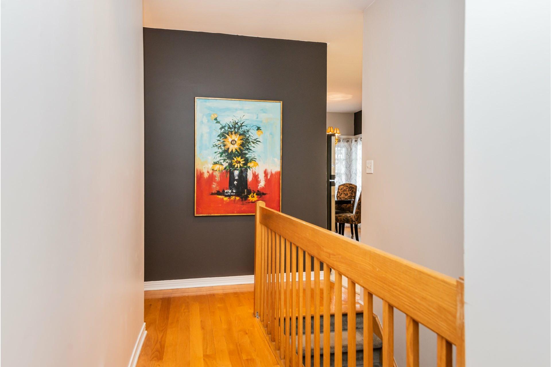 image 25 - Maison À vendre Pierrefonds-Roxboro Montréal  - 11 pièces
