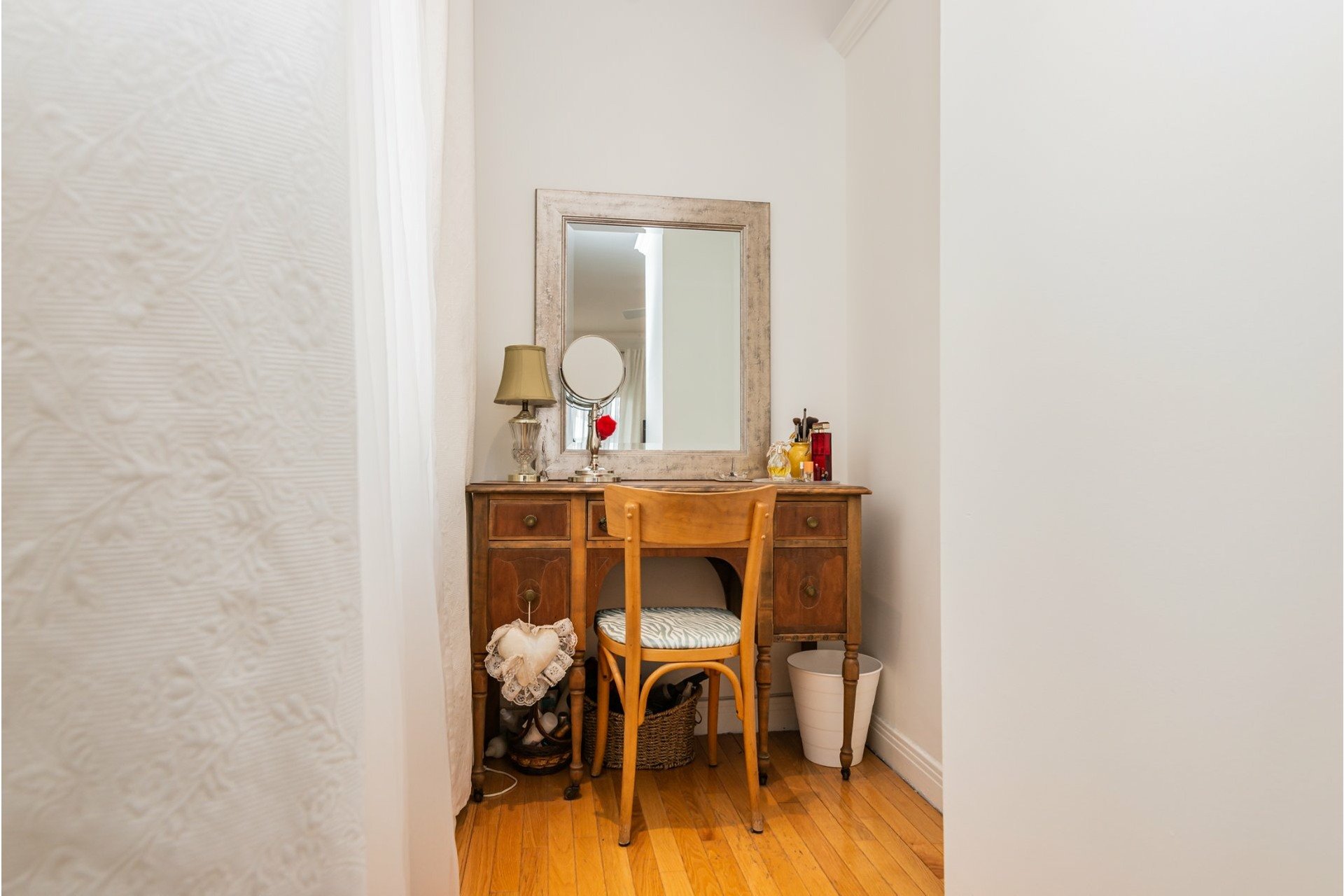 image 13 - Maison À vendre Pierrefonds-Roxboro Montréal  - 11 pièces