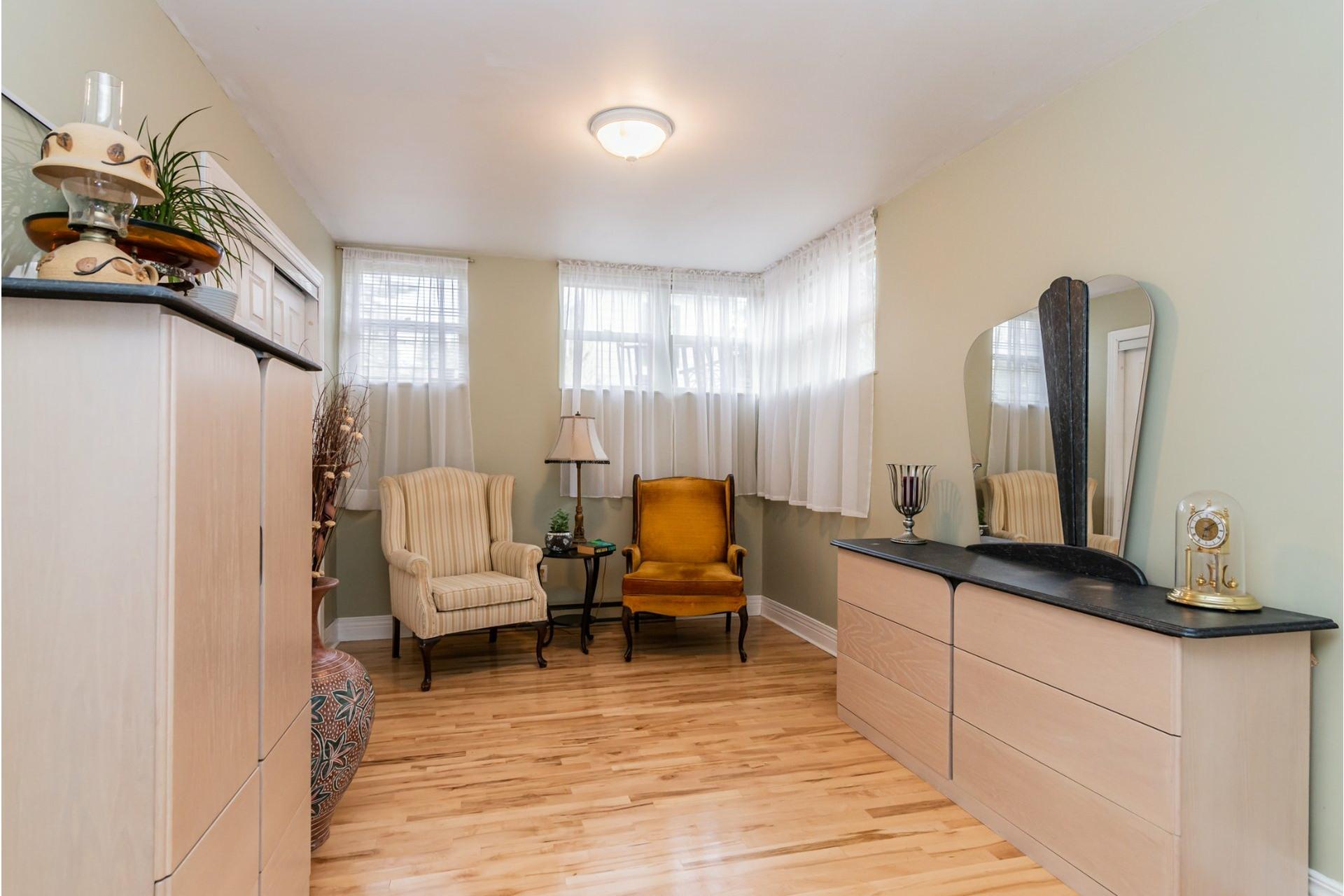 image 22 - Maison À vendre Pierrefonds-Roxboro Montréal  - 11 pièces
