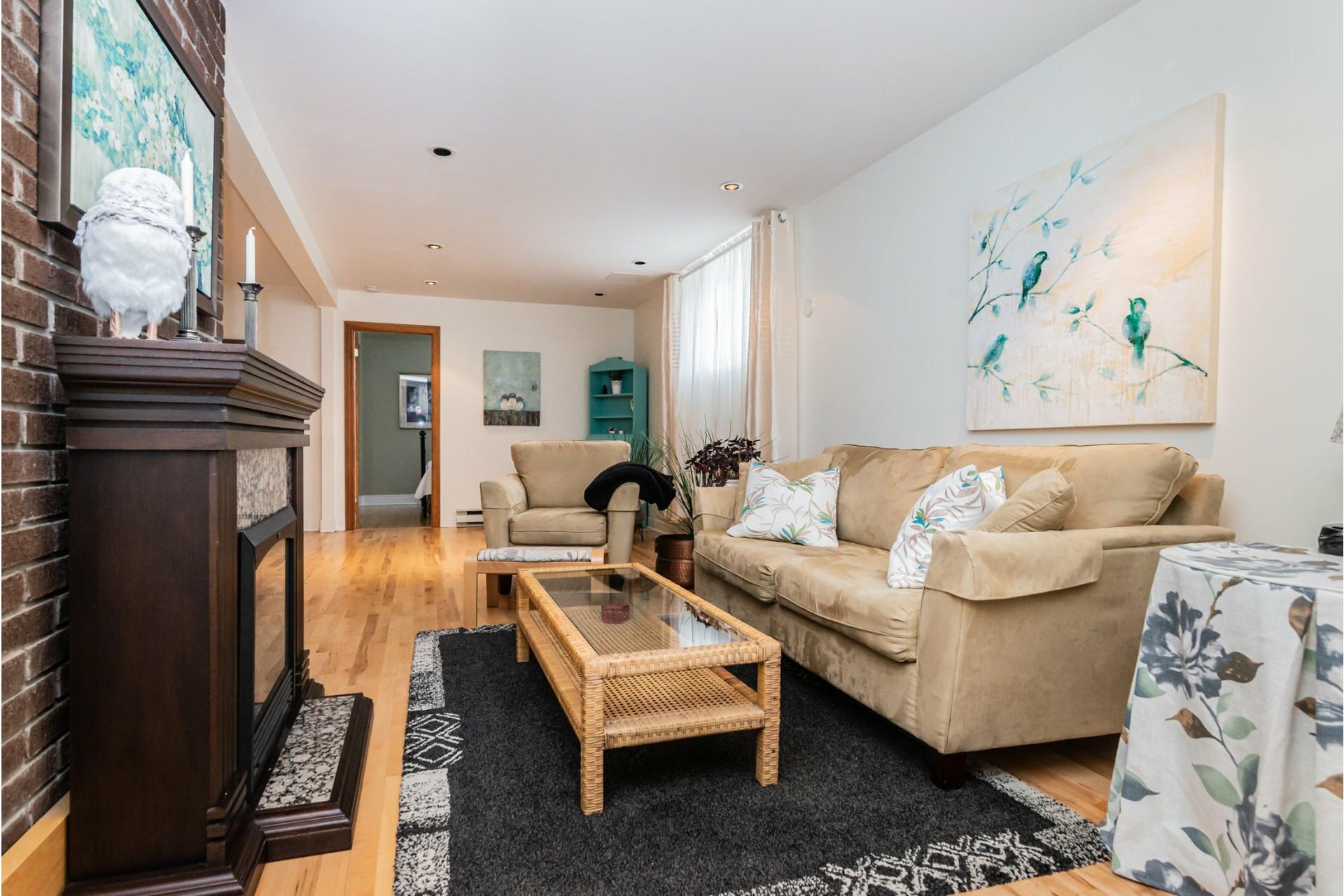 image 18 - Maison À vendre Pierrefonds-Roxboro Montréal  - 11 pièces