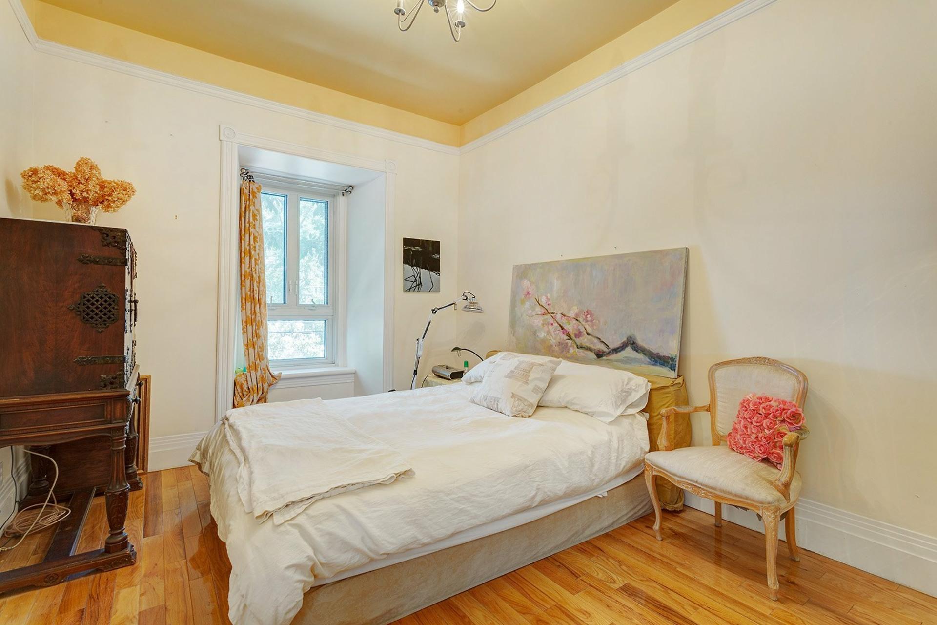 image 20 - Maison À vendre Montréal Le Plateau-Mont-Royal  - 14 pièces