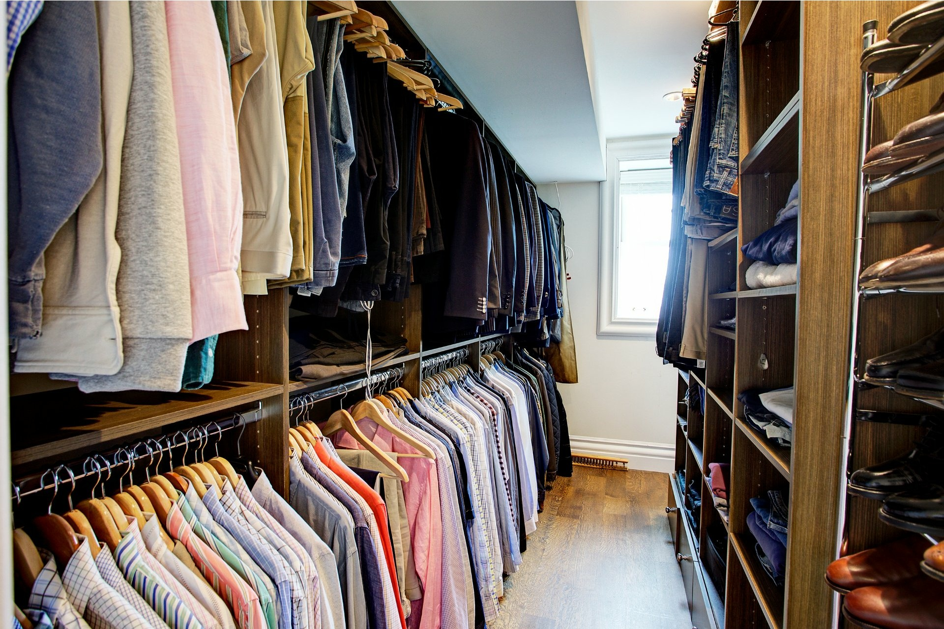 image 39 - Maison À vendre Ville-Marie Montréal  - 12 pièces