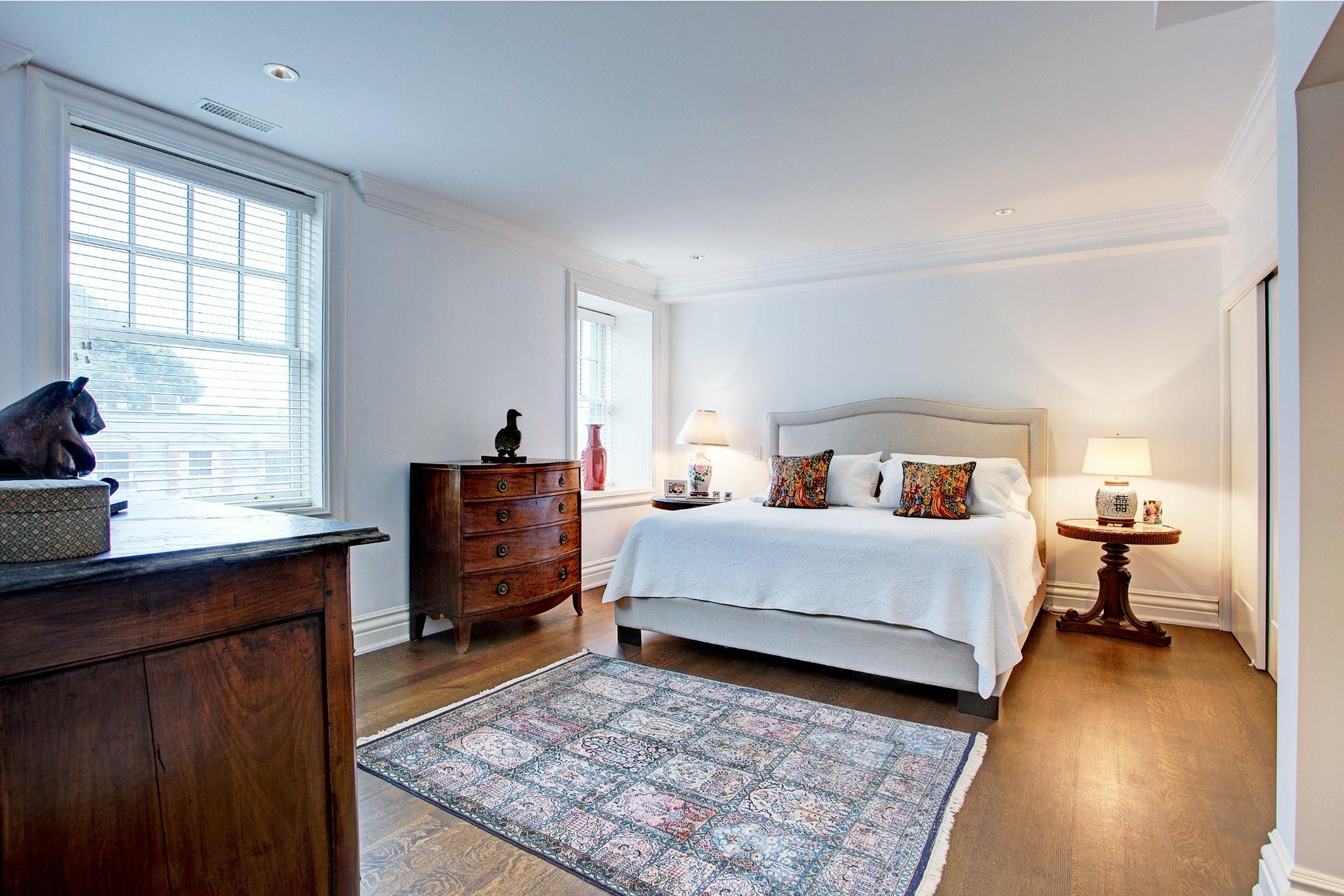 image 26 - Maison À vendre Ville-Marie Montréal  - 12 pièces