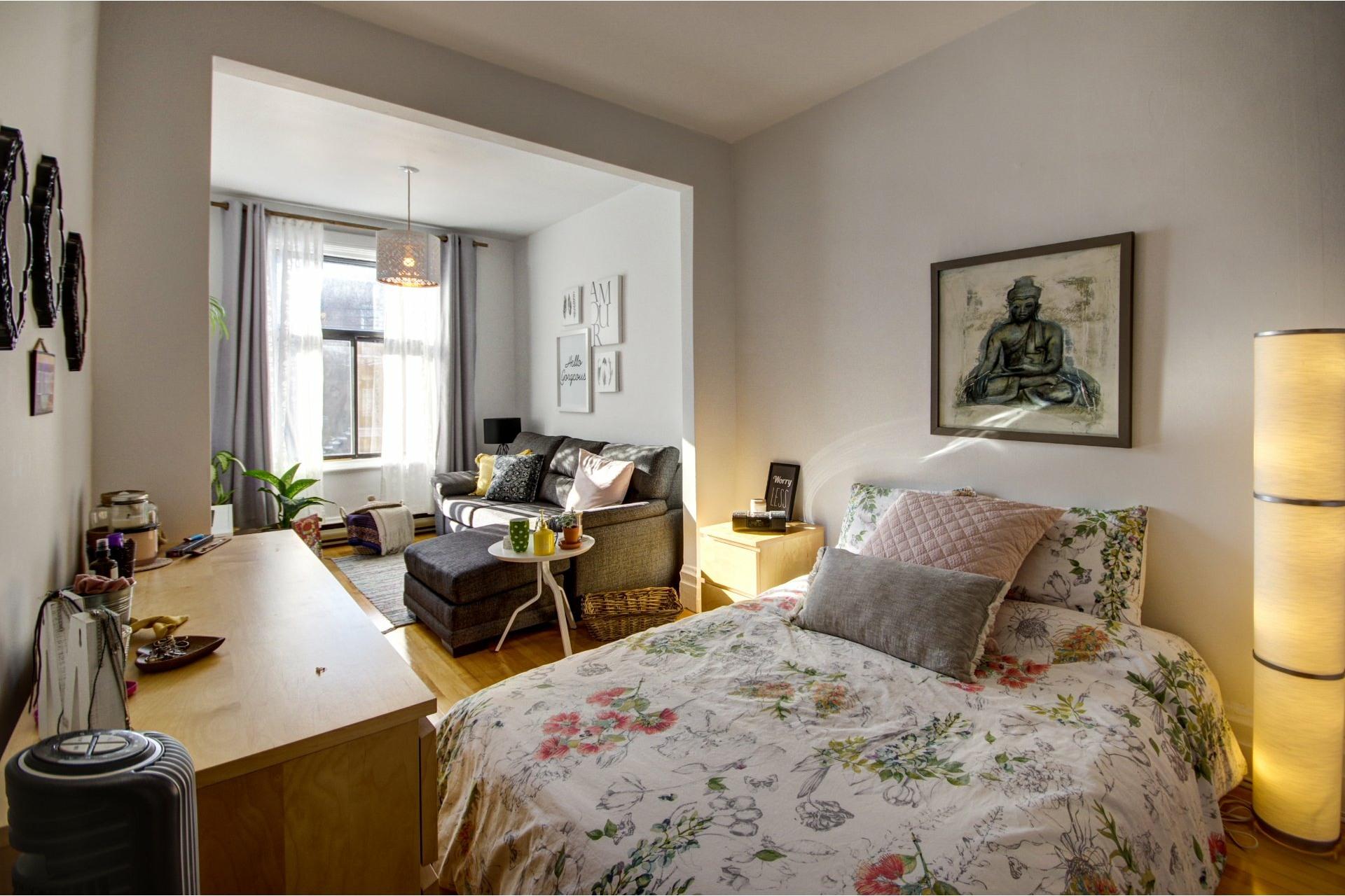 image 21 - Immeuble à revenus À vendre Montréal Le Plateau-Mont-Royal  - 5 pièces
