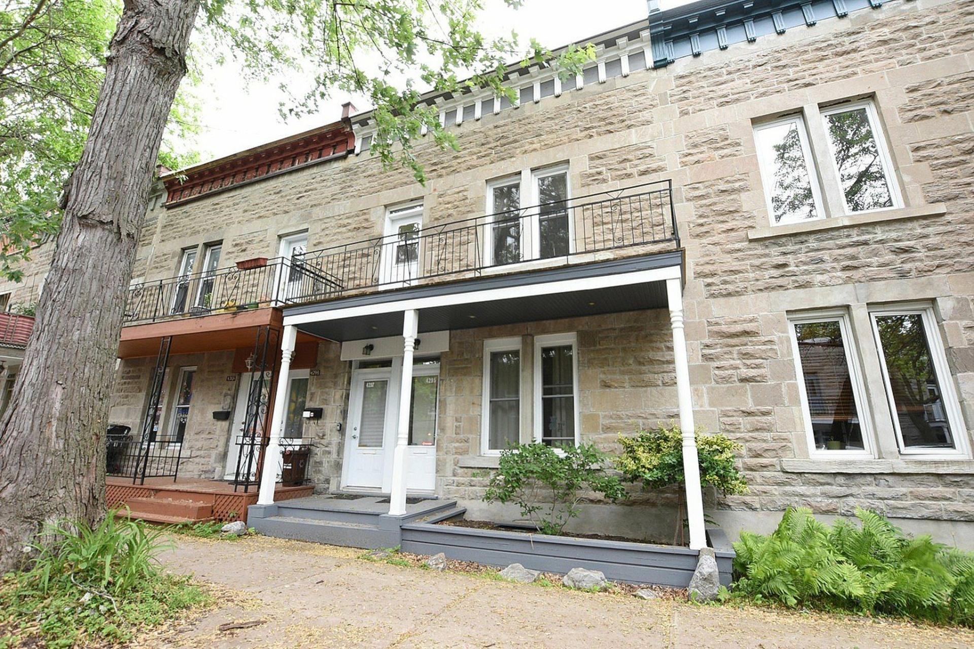 image 39 - Appartement À vendre Montréal Le Plateau-Mont-Royal  - 10 pièces