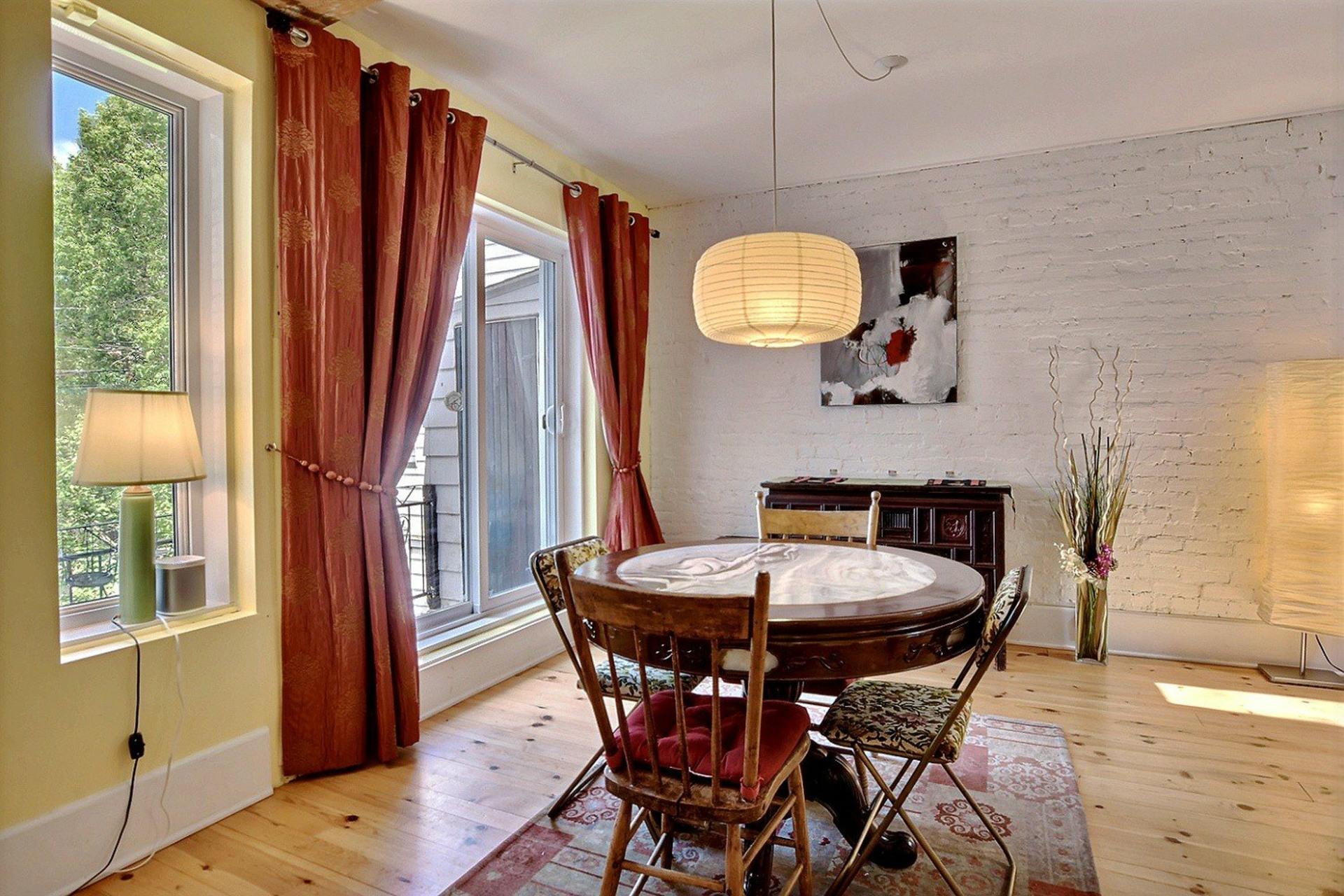 image 10 - Appartement À vendre Montréal Le Plateau-Mont-Royal  - 10 pièces