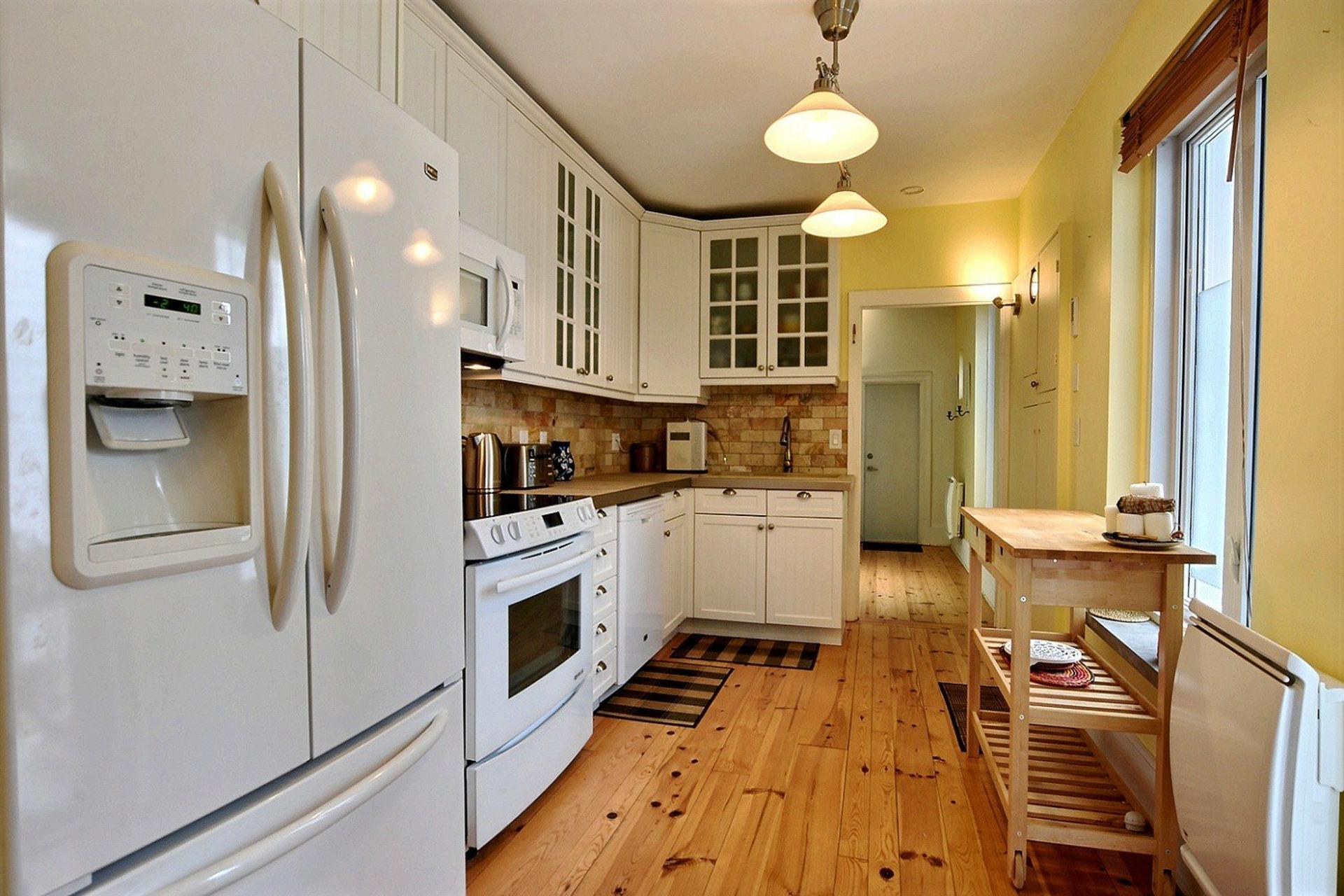 image 11 - Appartement À vendre Montréal Le Plateau-Mont-Royal  - 10 pièces