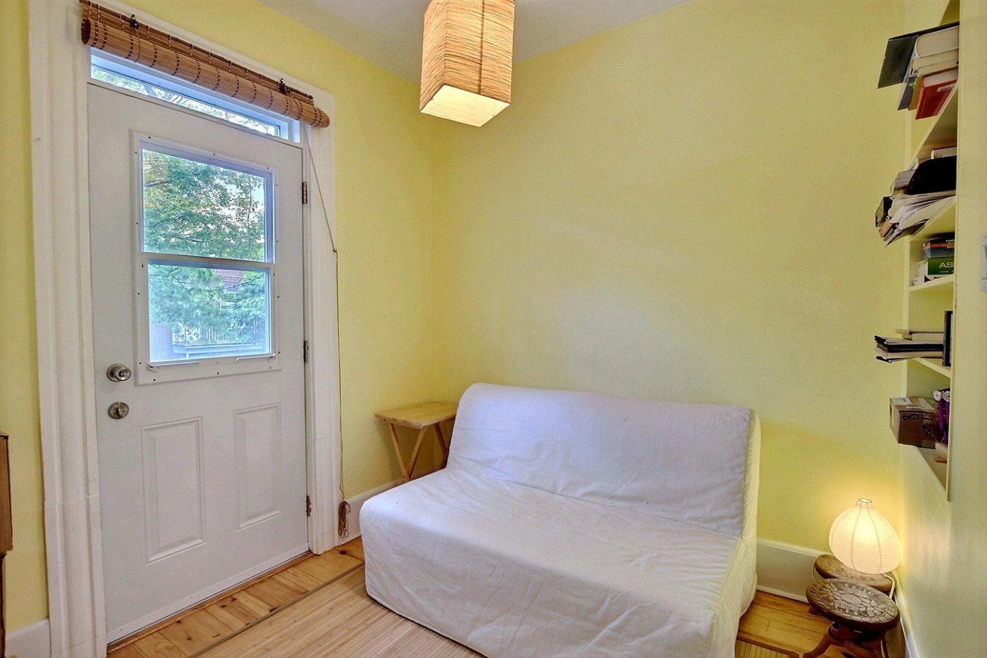 image 9 - Appartement À vendre Montréal Le Plateau-Mont-Royal  - 10 pièces