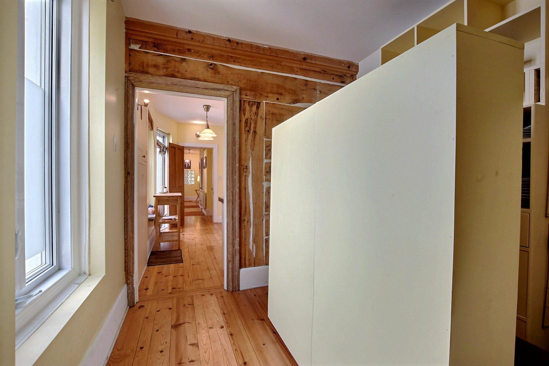 image 14 - Appartement À vendre Montréal Le Plateau-Mont-Royal  - 10 pièces