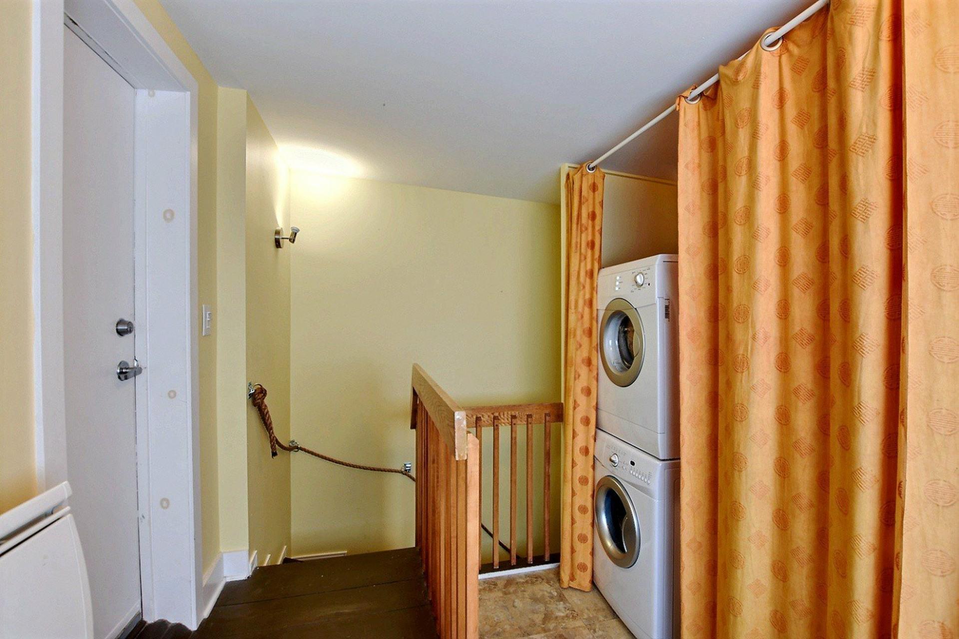 image 16 - Appartement À vendre Montréal Le Plateau-Mont-Royal  - 10 pièces