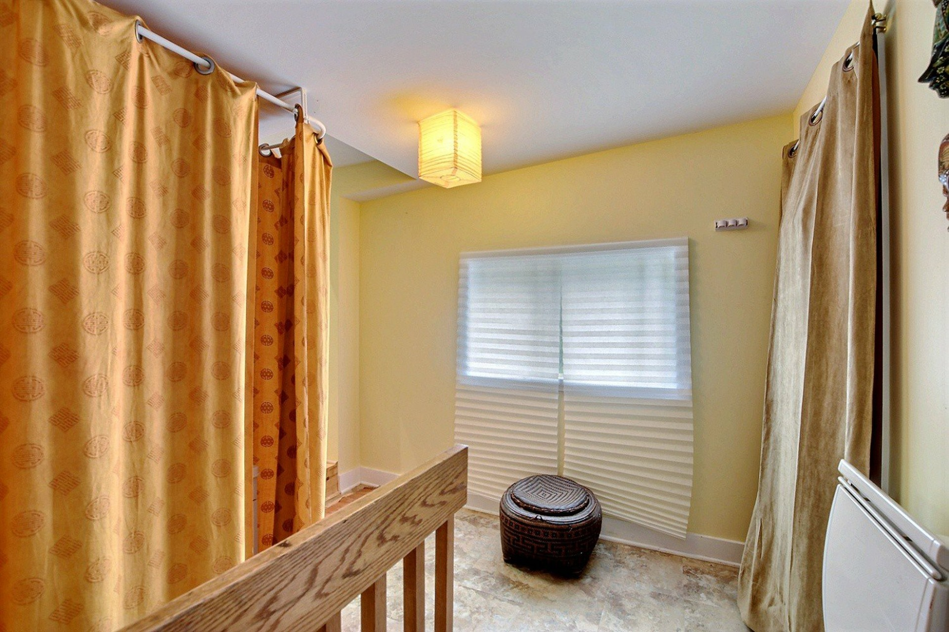 image 15 - Appartement À vendre Montréal Le Plateau-Mont-Royal  - 10 pièces