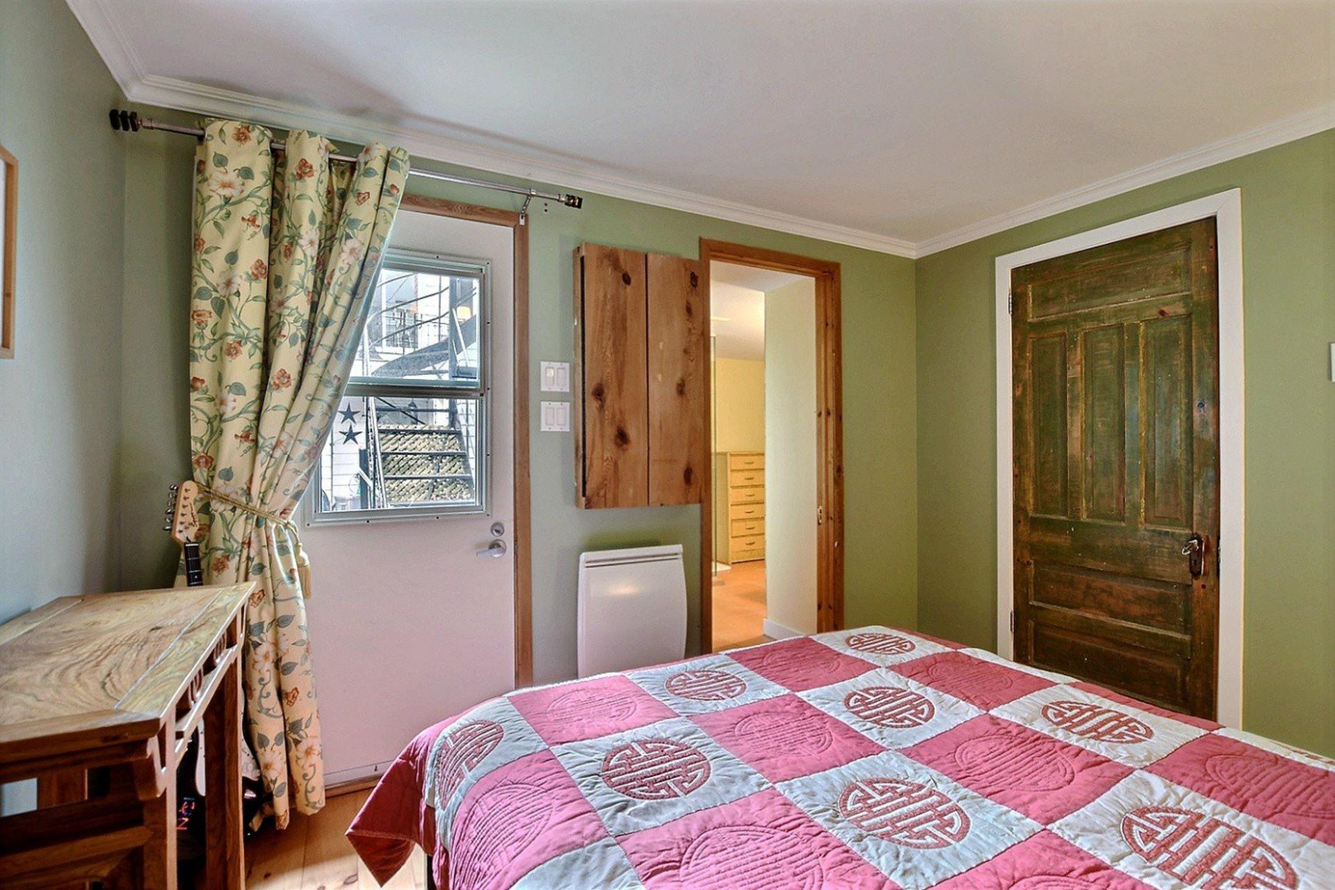 image 29 - Appartement À vendre Montréal Le Plateau-Mont-Royal  - 10 pièces