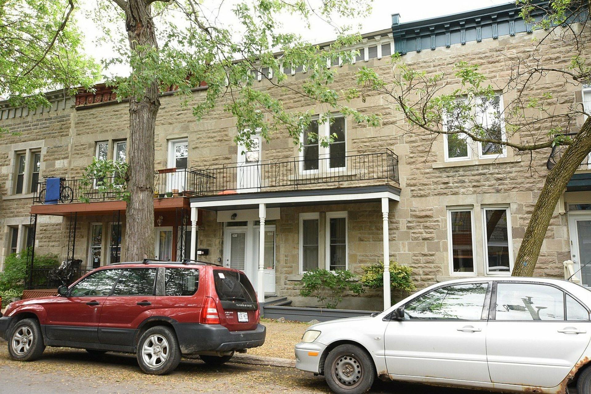image 38 - Appartement À vendre Montréal Le Plateau-Mont-Royal  - 10 pièces