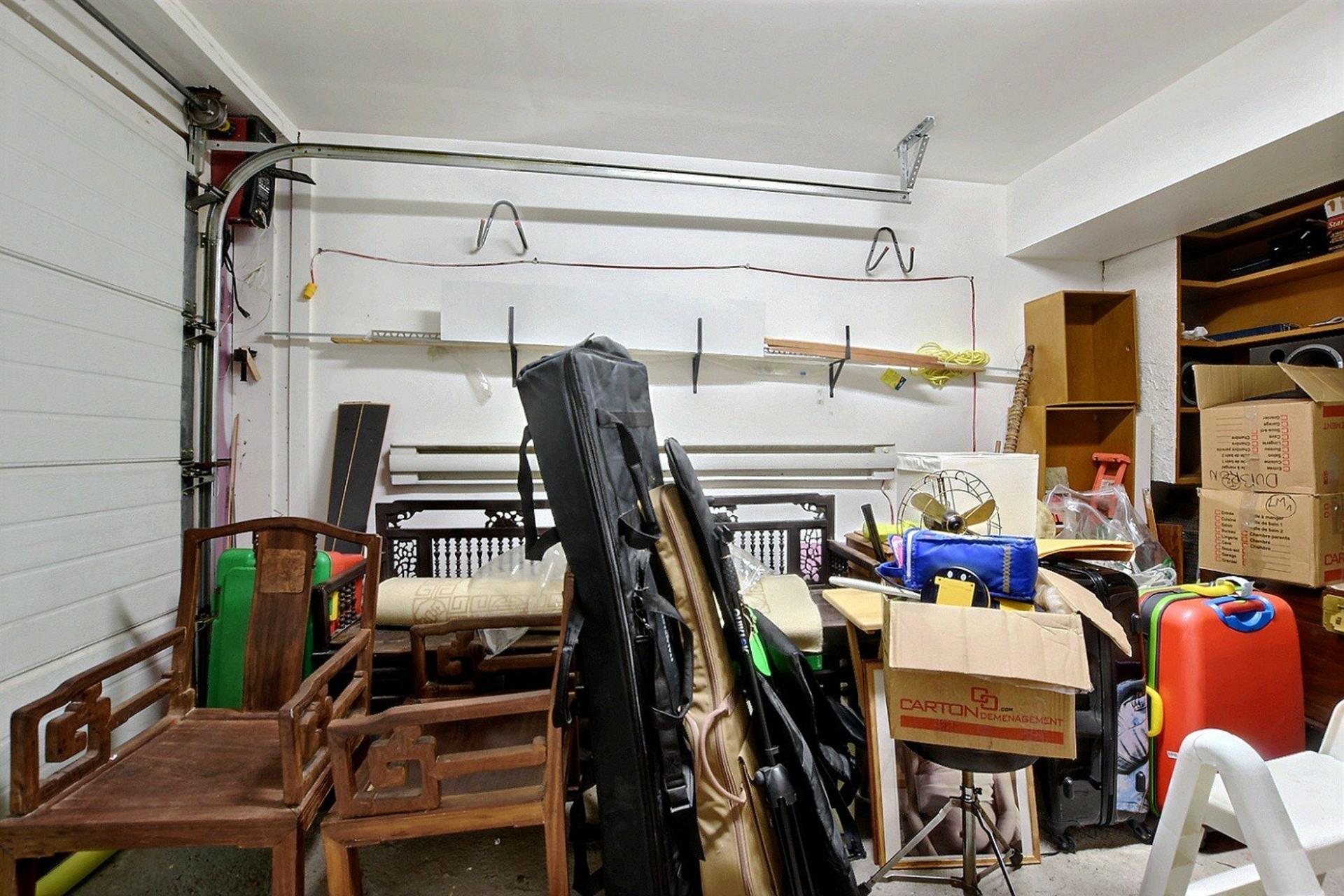 image 35 - Appartement À vendre Montréal Le Plateau-Mont-Royal  - 10 pièces