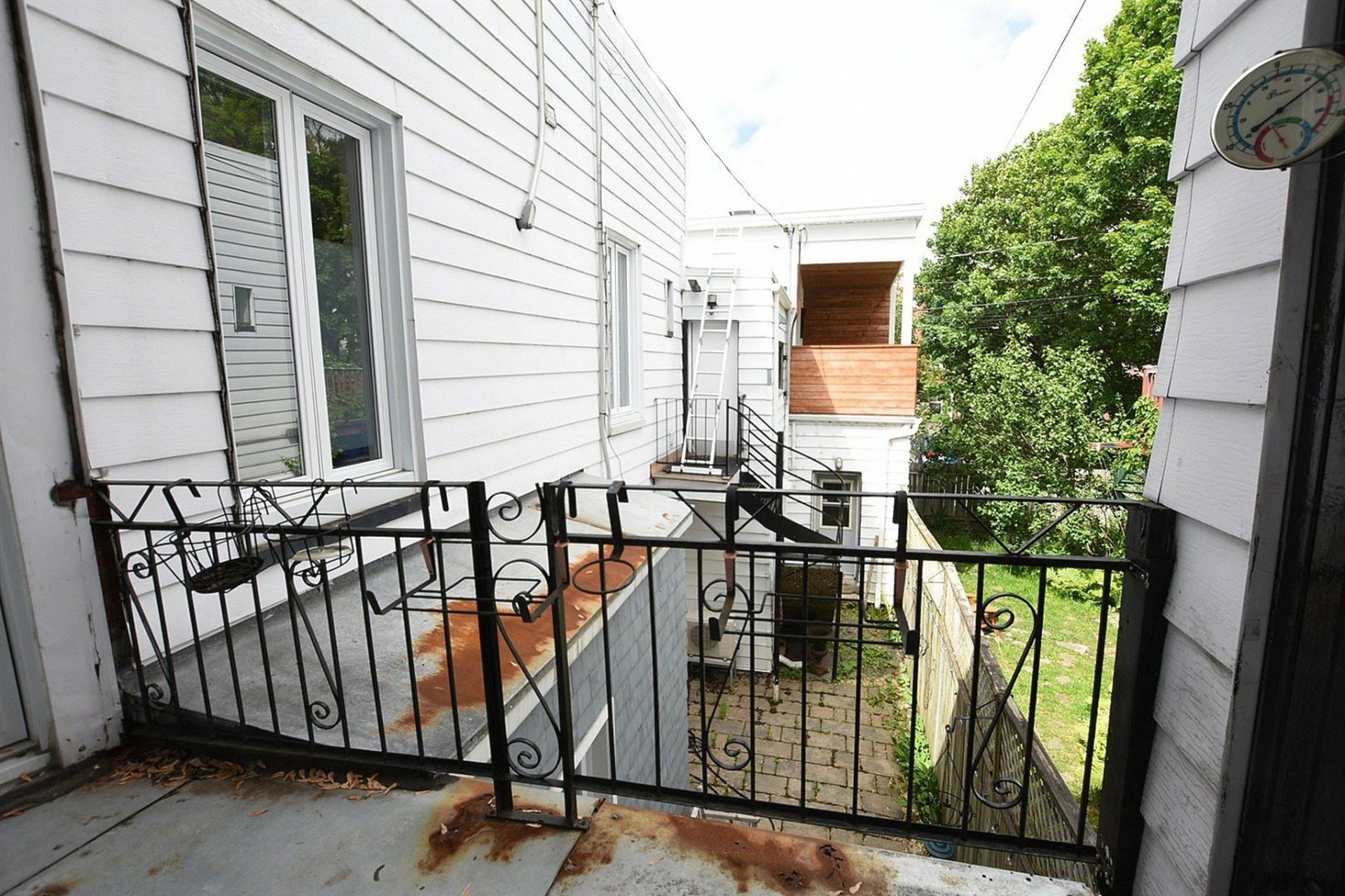 image 33 - Appartement À vendre Montréal Le Plateau-Mont-Royal  - 10 pièces
