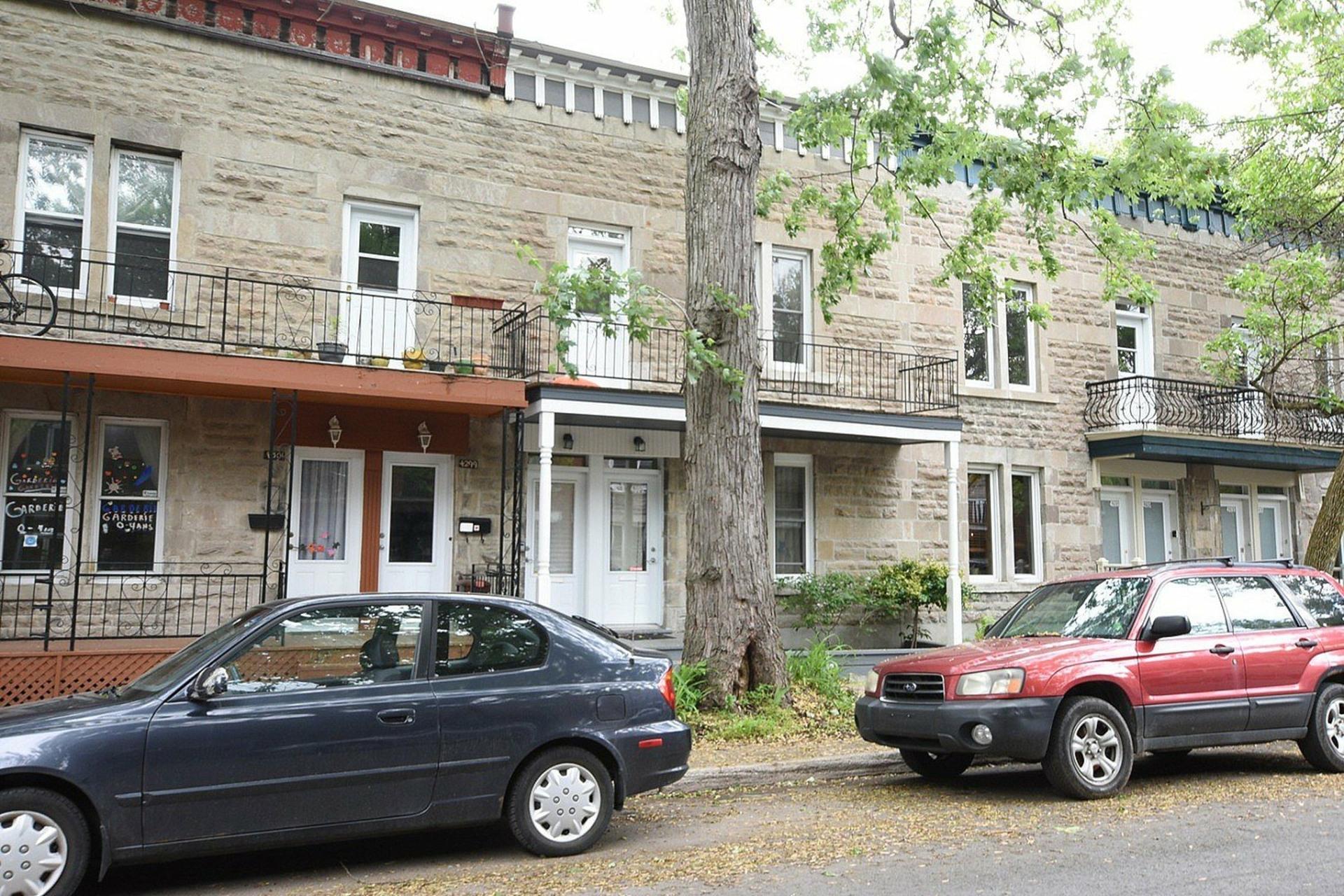image 37 - Appartement À vendre Montréal Le Plateau-Mont-Royal  - 10 pièces
