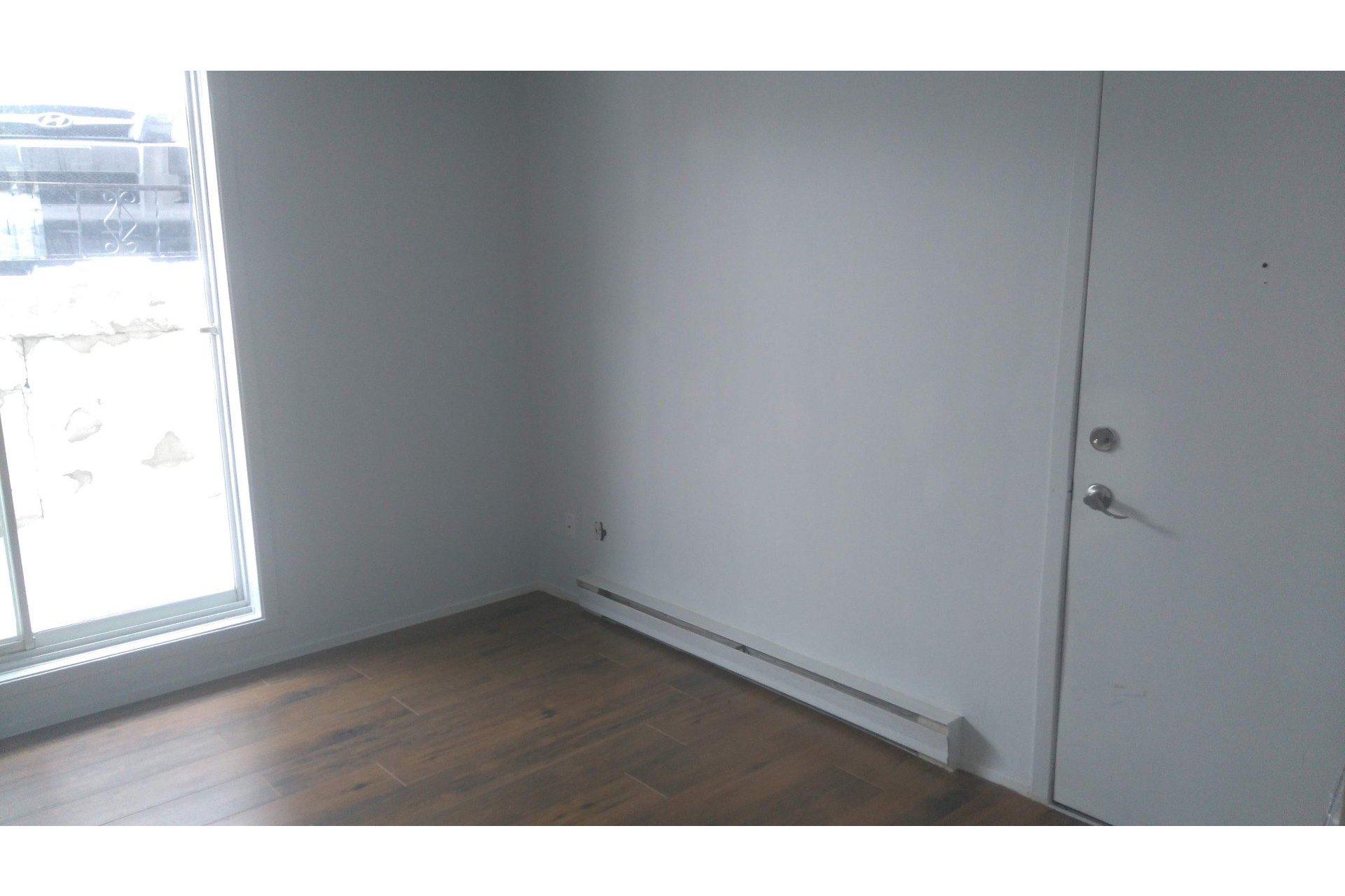 image 9 - Apartment For rent Sorel-Tracy - 5 rooms