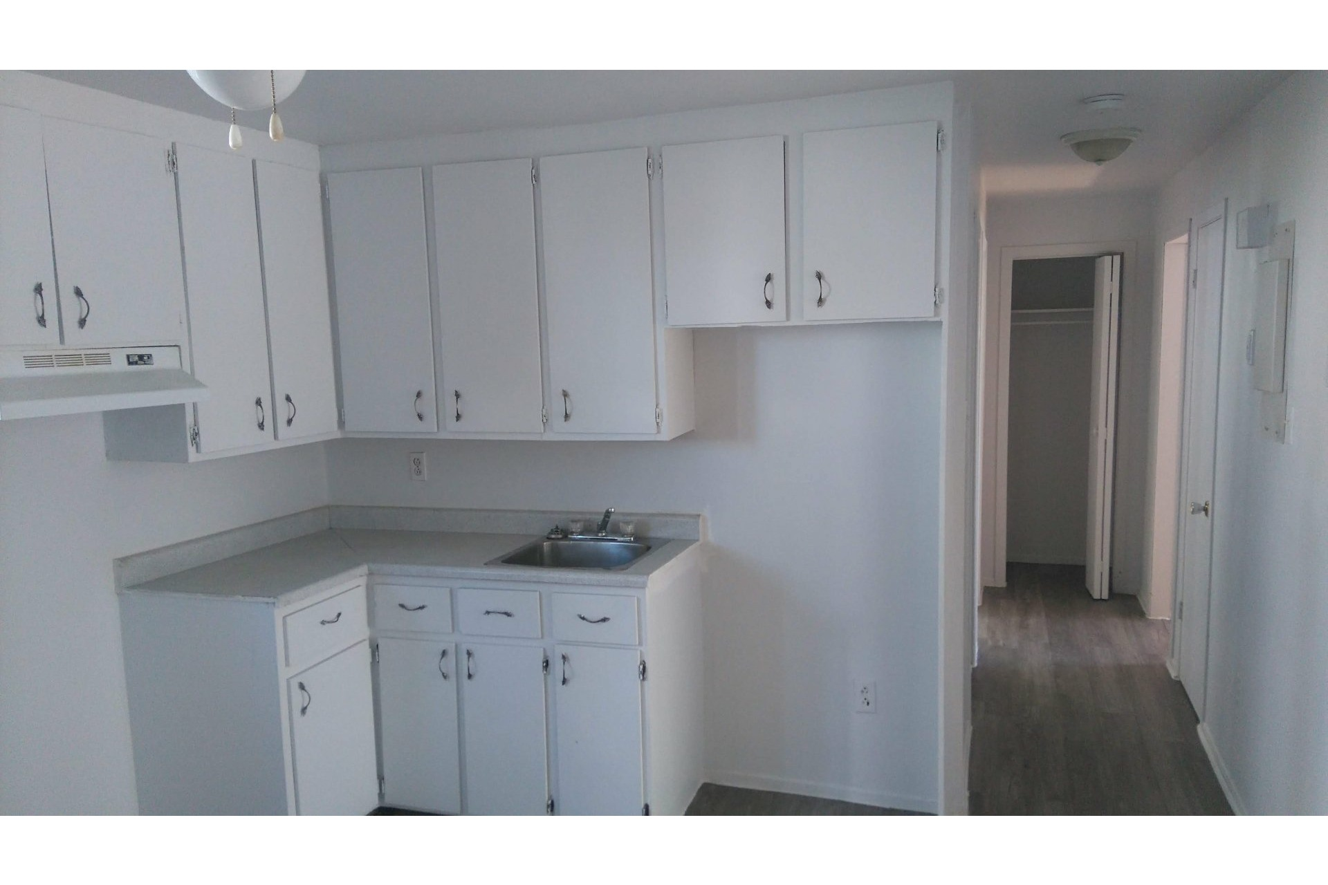 image 2 - Apartment For rent Sorel-Tracy - 5 rooms