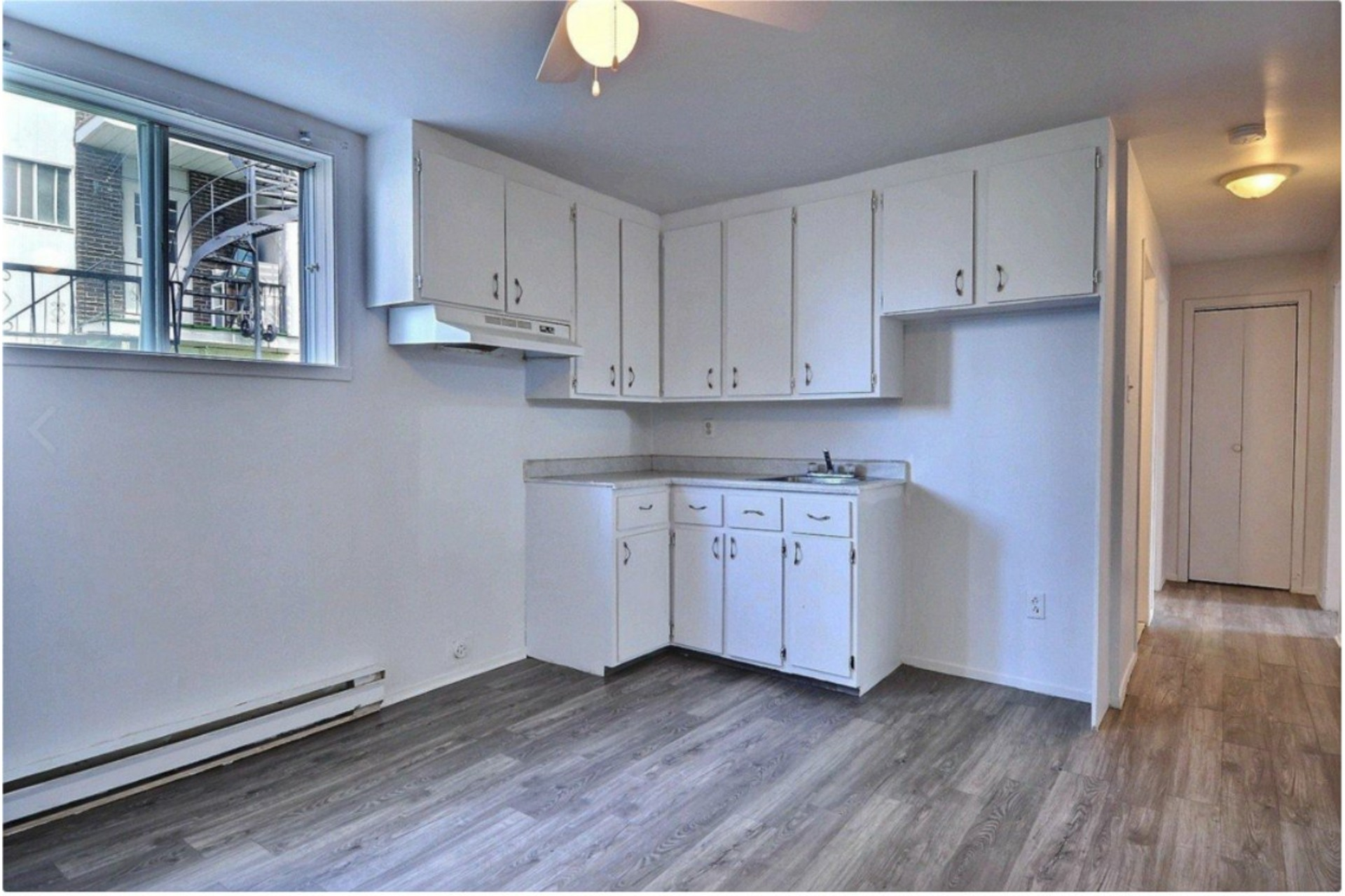 image 3 - Apartment For rent Sorel-Tracy - 5 rooms