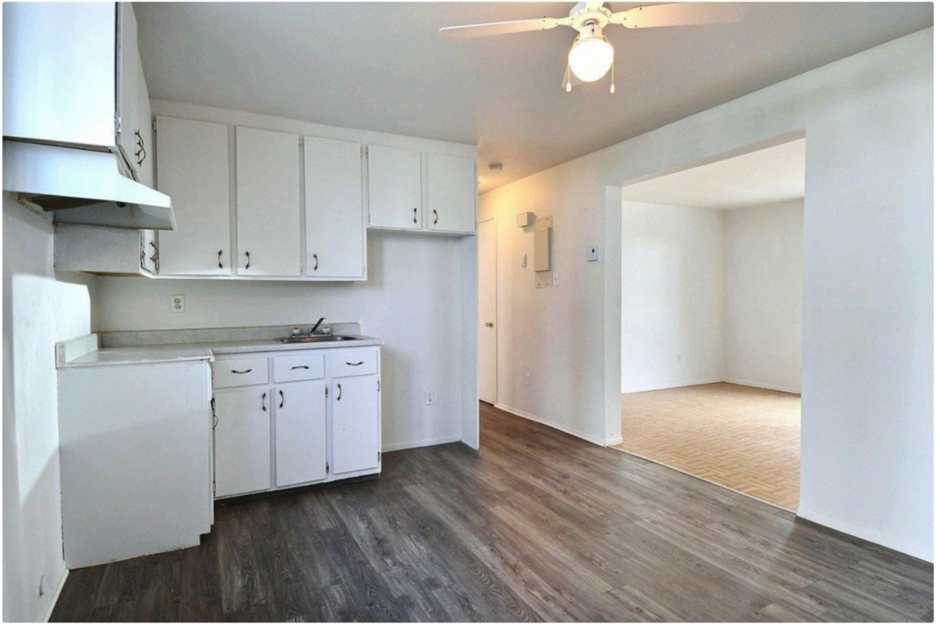 image 4 - Apartment For rent Sorel-Tracy - 5 rooms