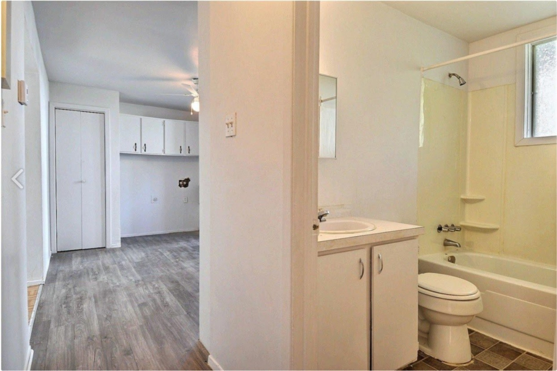 image 6 - Apartment For rent Sorel-Tracy - 5 rooms