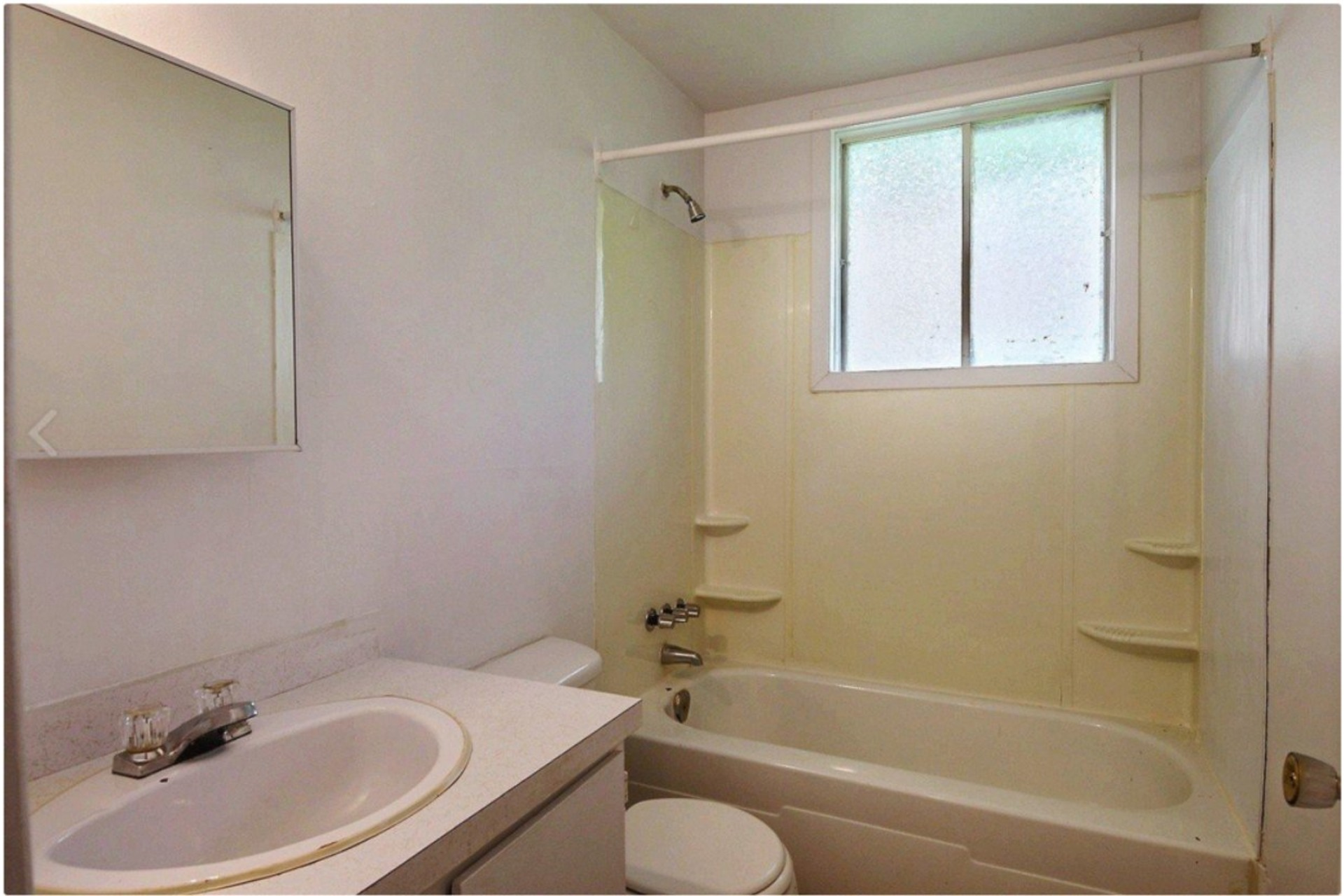 image 7 - Apartment For rent Sorel-Tracy - 5 rooms
