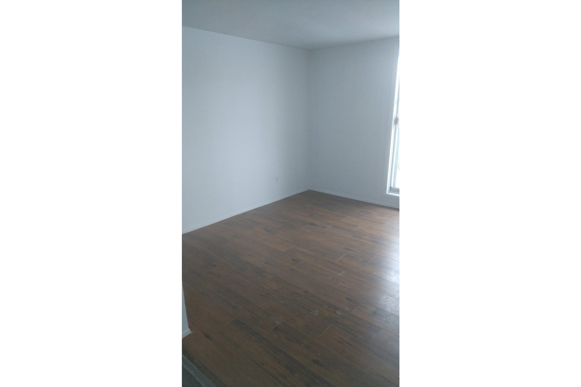image 8 - Apartment For rent Sorel-Tracy - 5 rooms